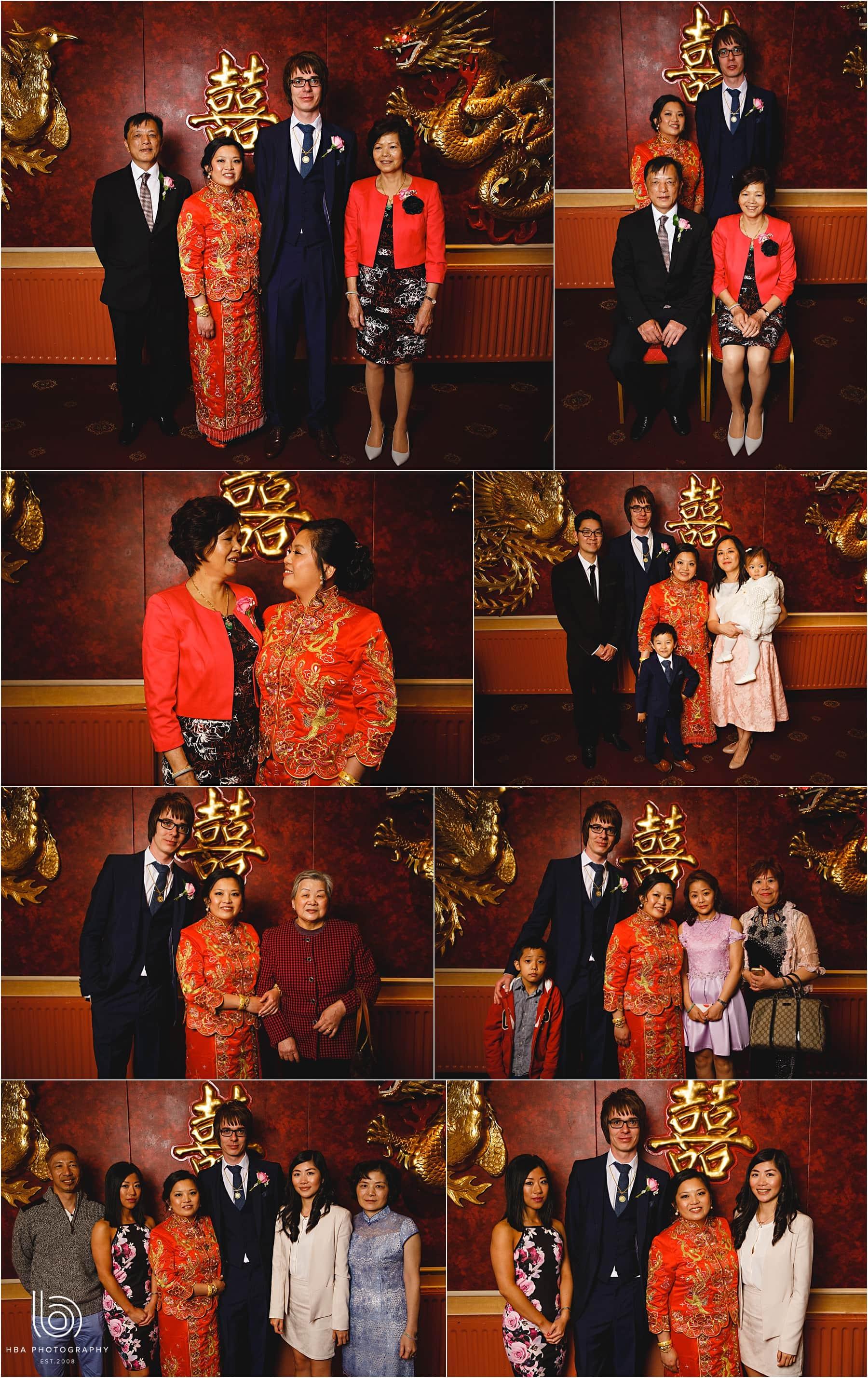 Chinese_Wedding_Photography_0039