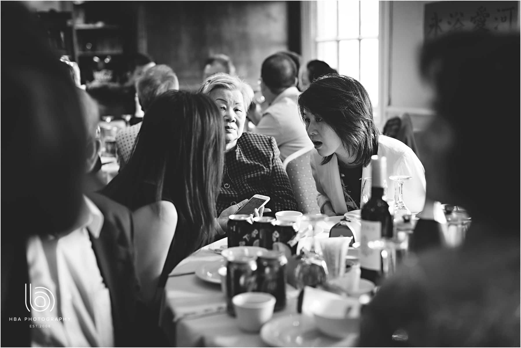 Chinese_Wedding_Photography_0041