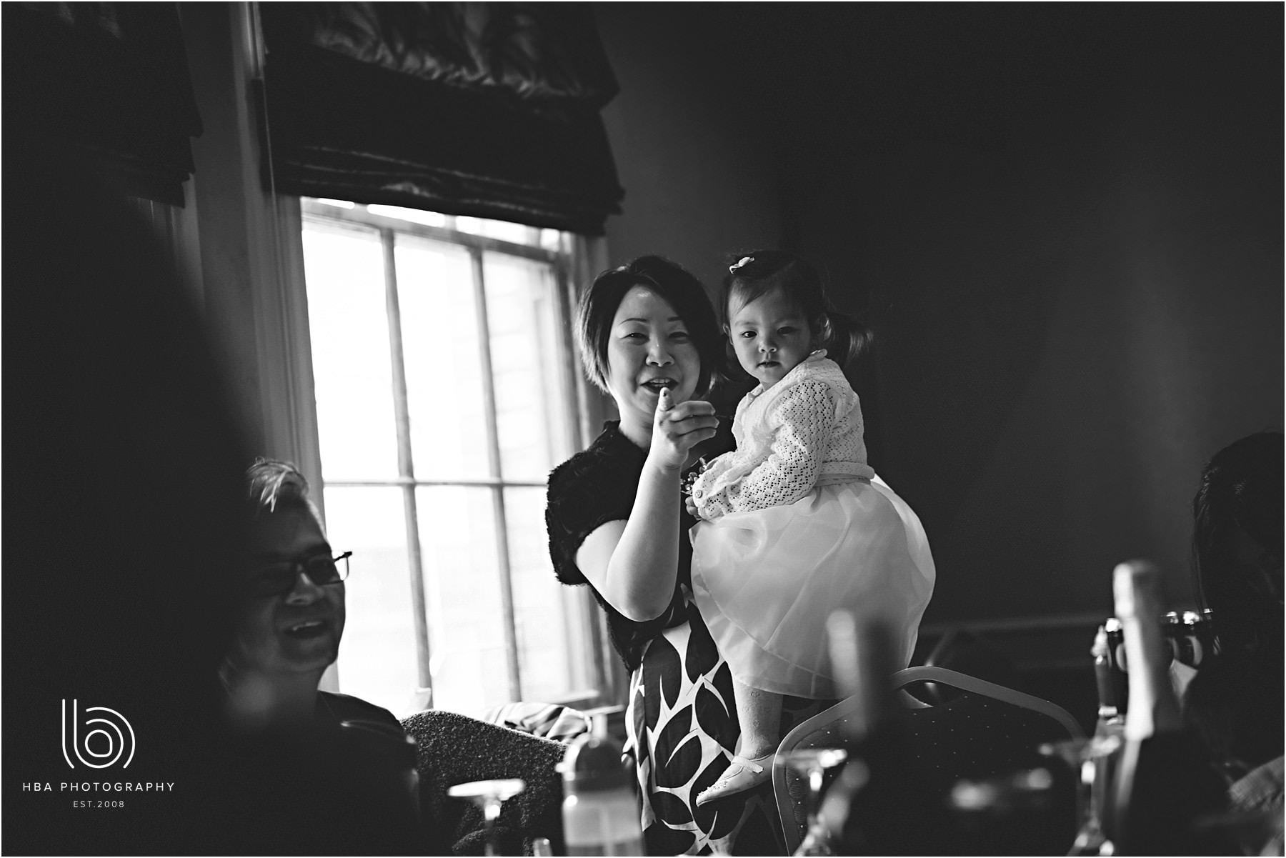 Chinese_Wedding_Photography_0043