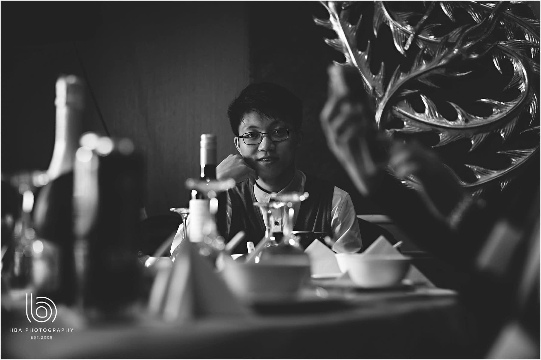 Chinese_Wedding_Photography_0045