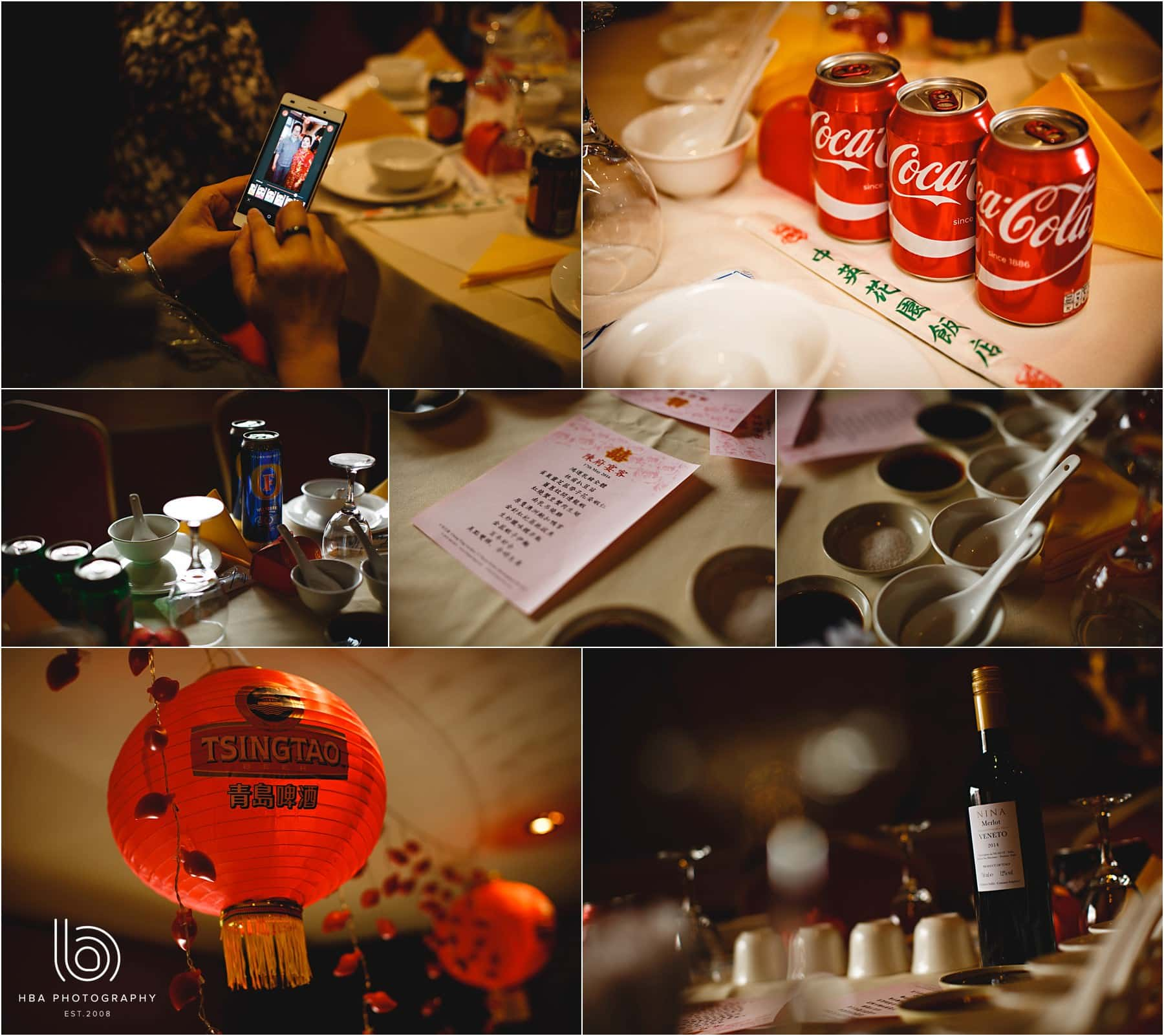 Chinese_Wedding_Photography_0046