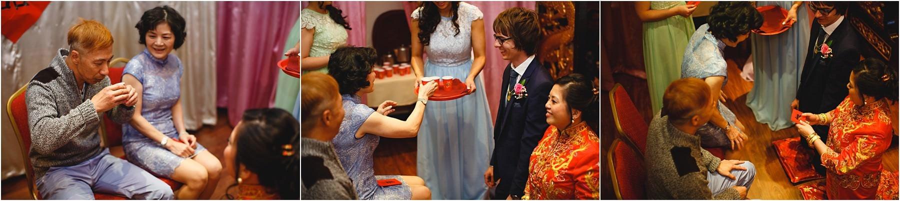 Chinese_Wedding_Photography_0047