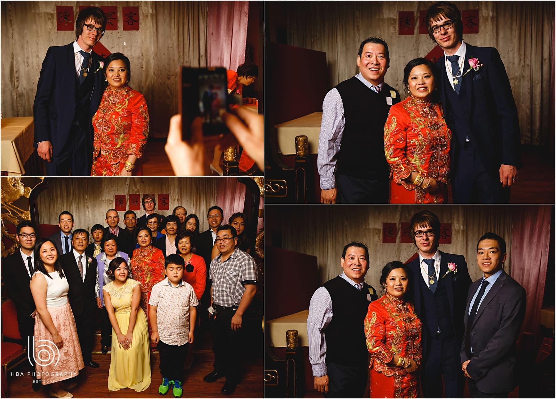 Chinese_Wedding_Photography_0048