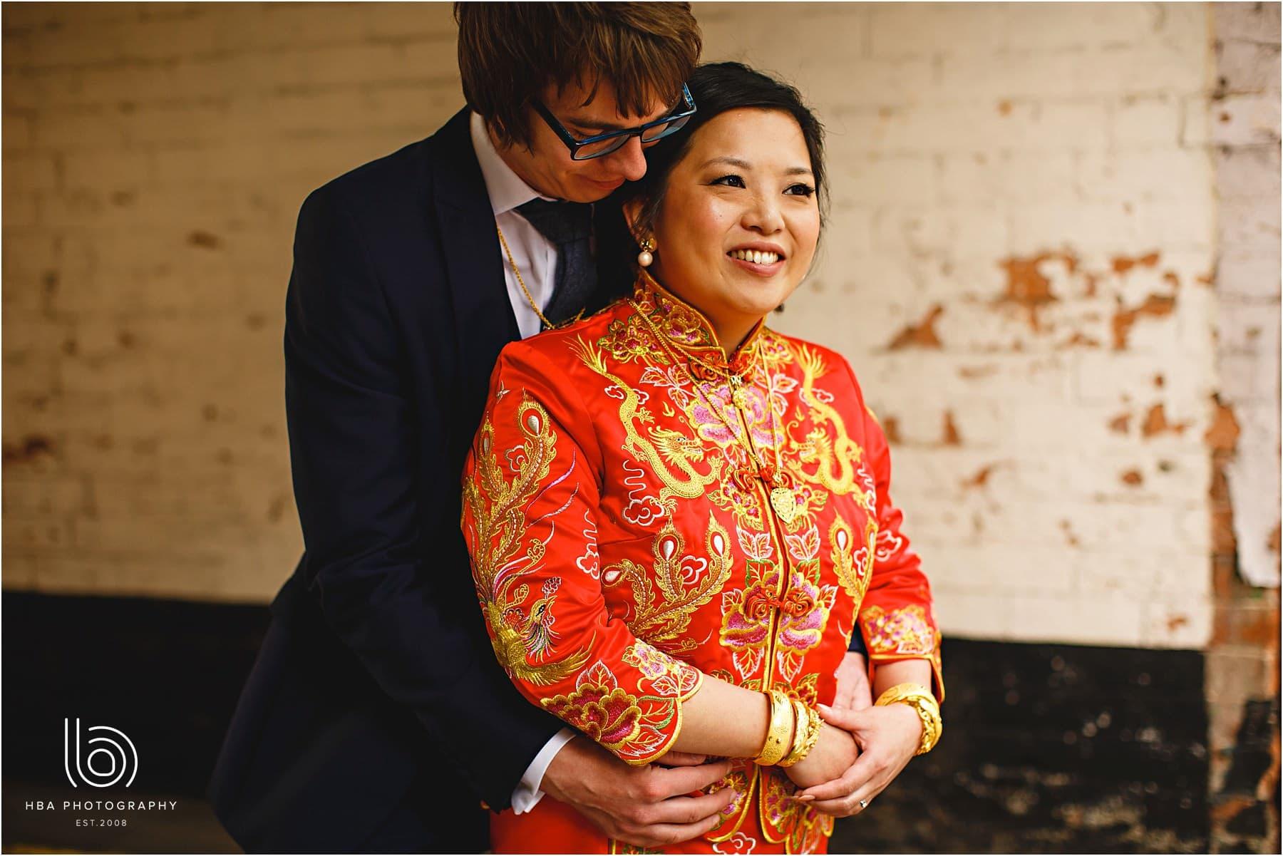 Chinese_Wedding_Photography_0051