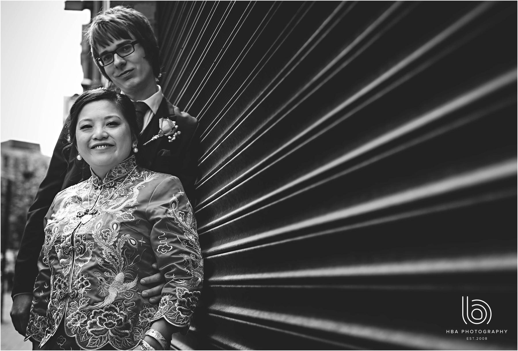 Chinese_Wedding_Photography_0052