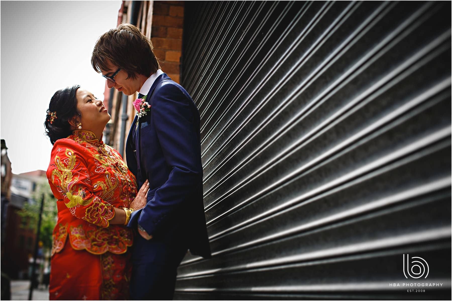 Chinese_Wedding_Photography_0053