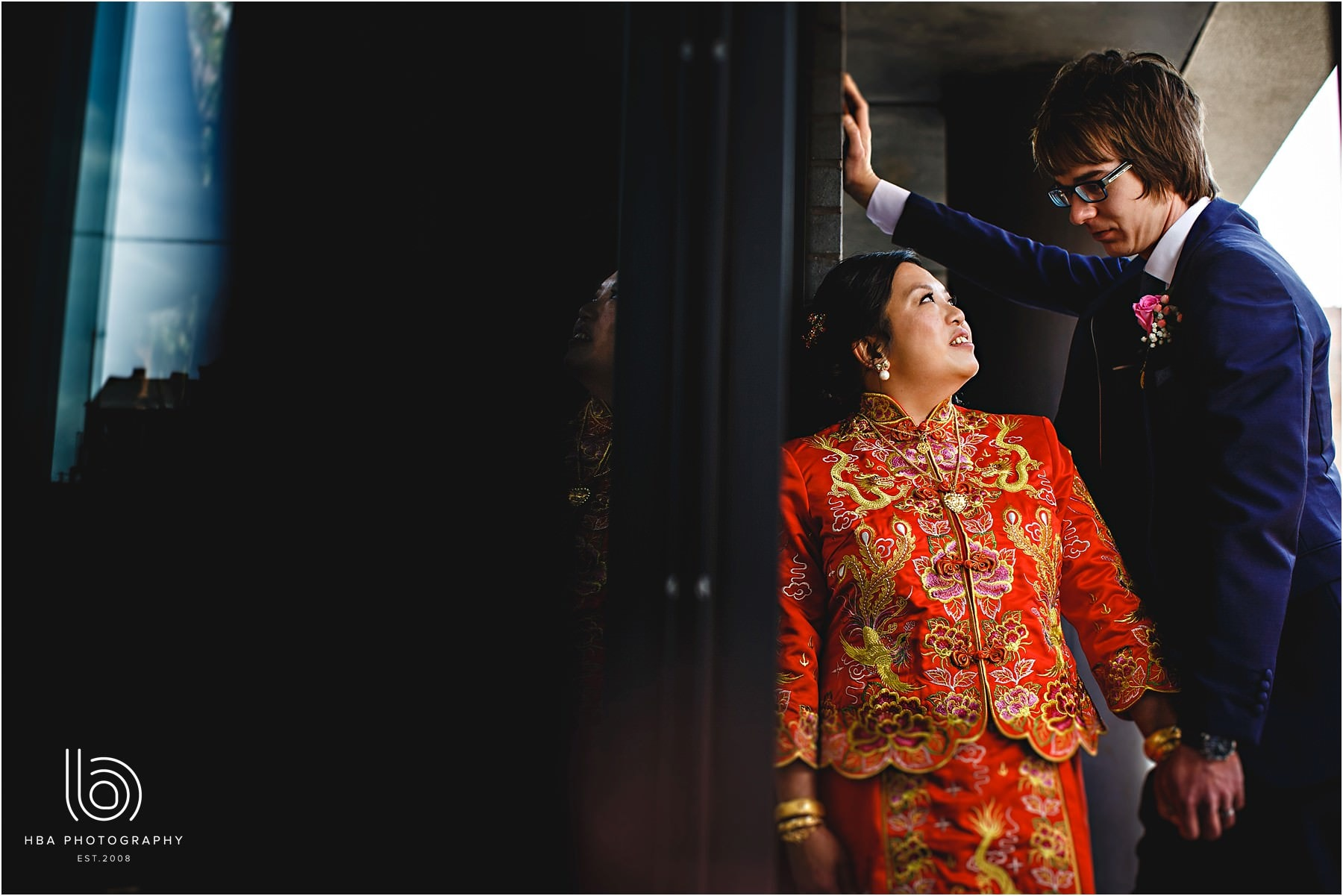 Chinese_Wedding_Photography_0056