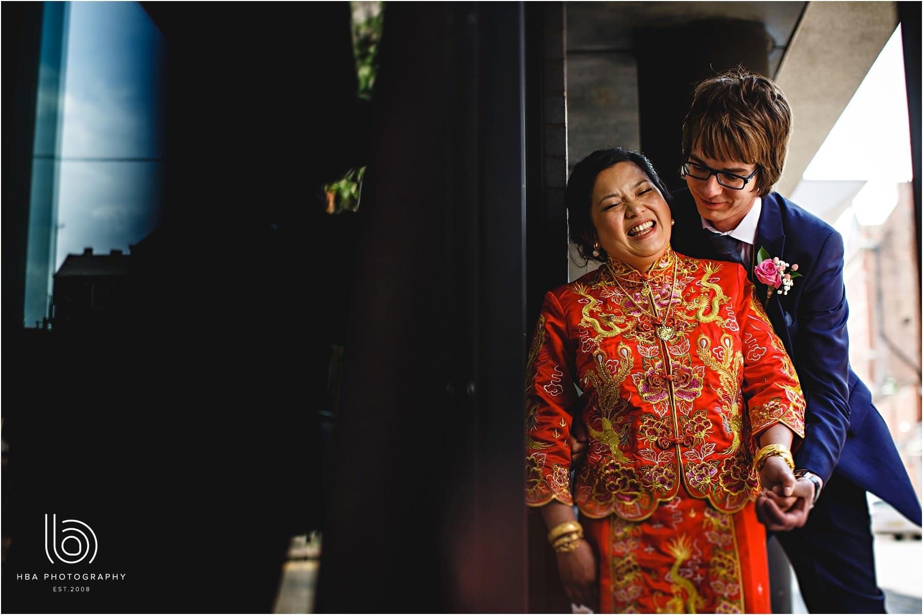 Chinese_Wedding_Photography_0057