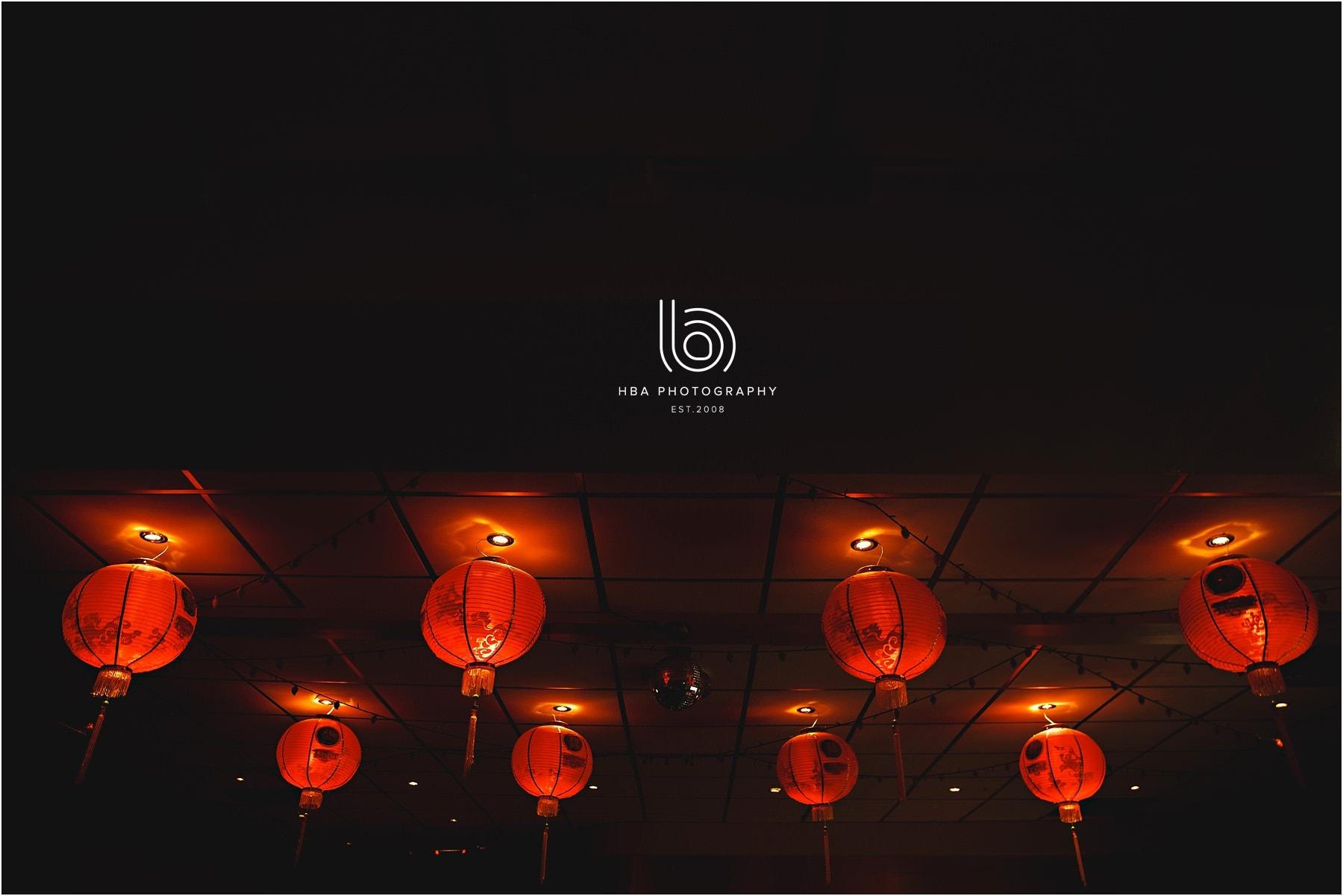 Chinese_Wedding_Photography_0058