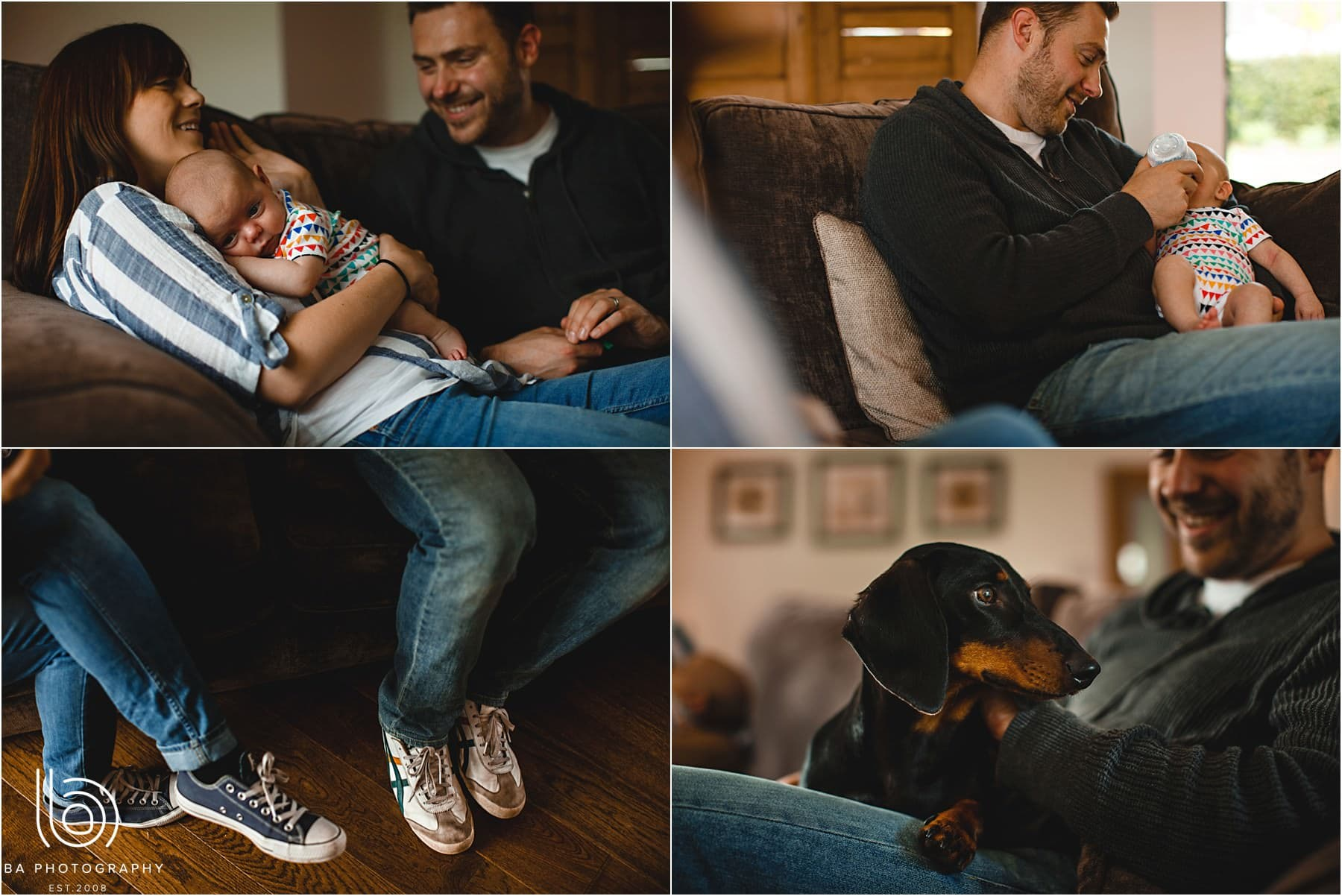 sian-and-davids-family-photos-in-derbyshire_0015