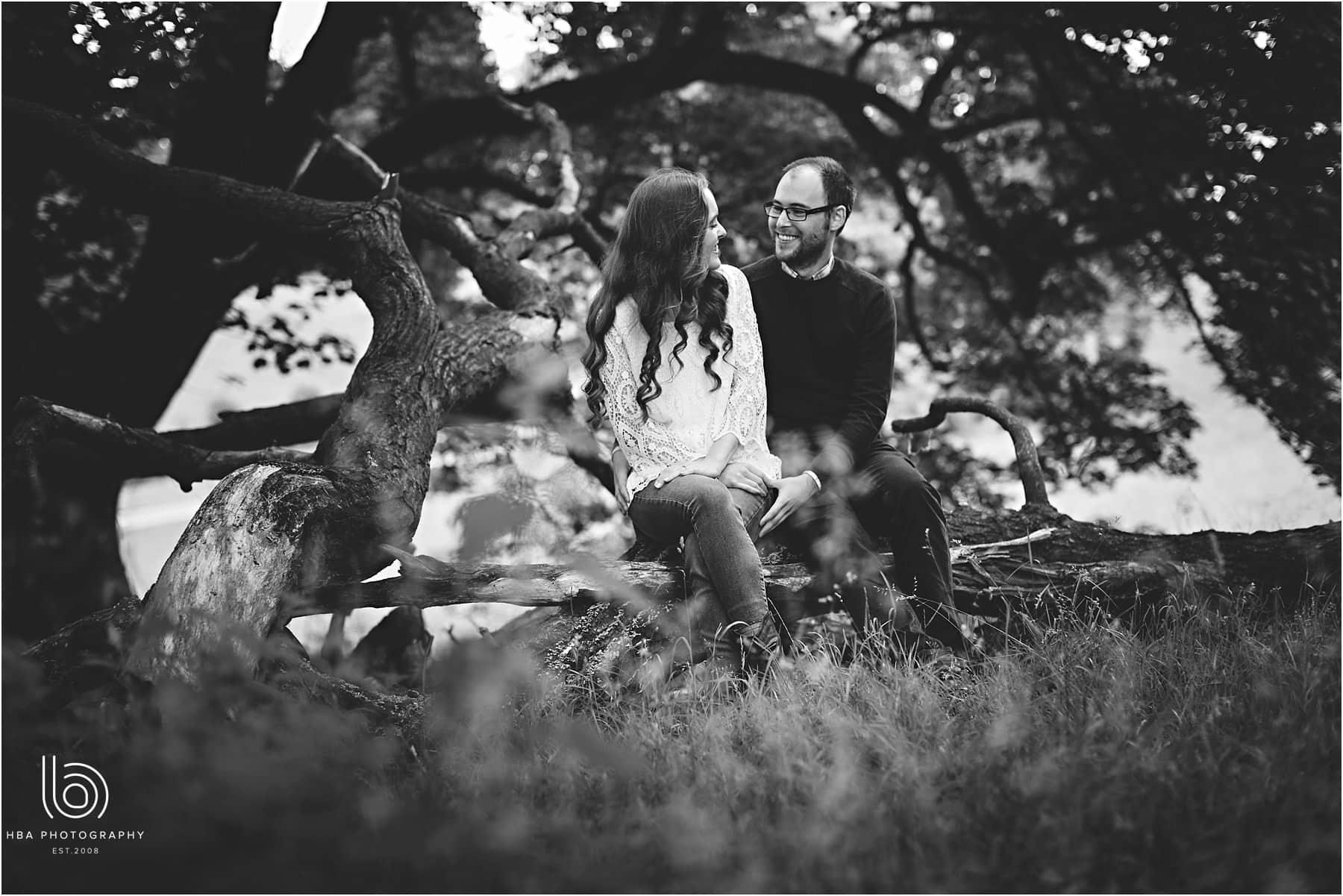 Calke_Abbey_engagement_photos_0006