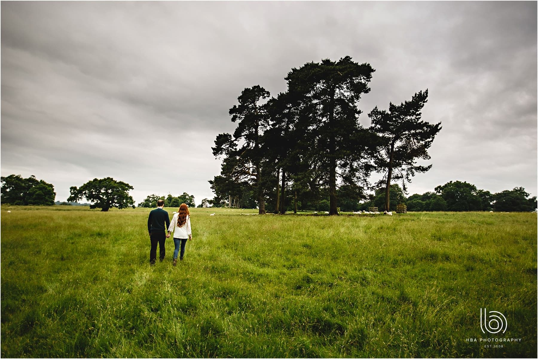 Calke_Abbey_engagement_photos_0009