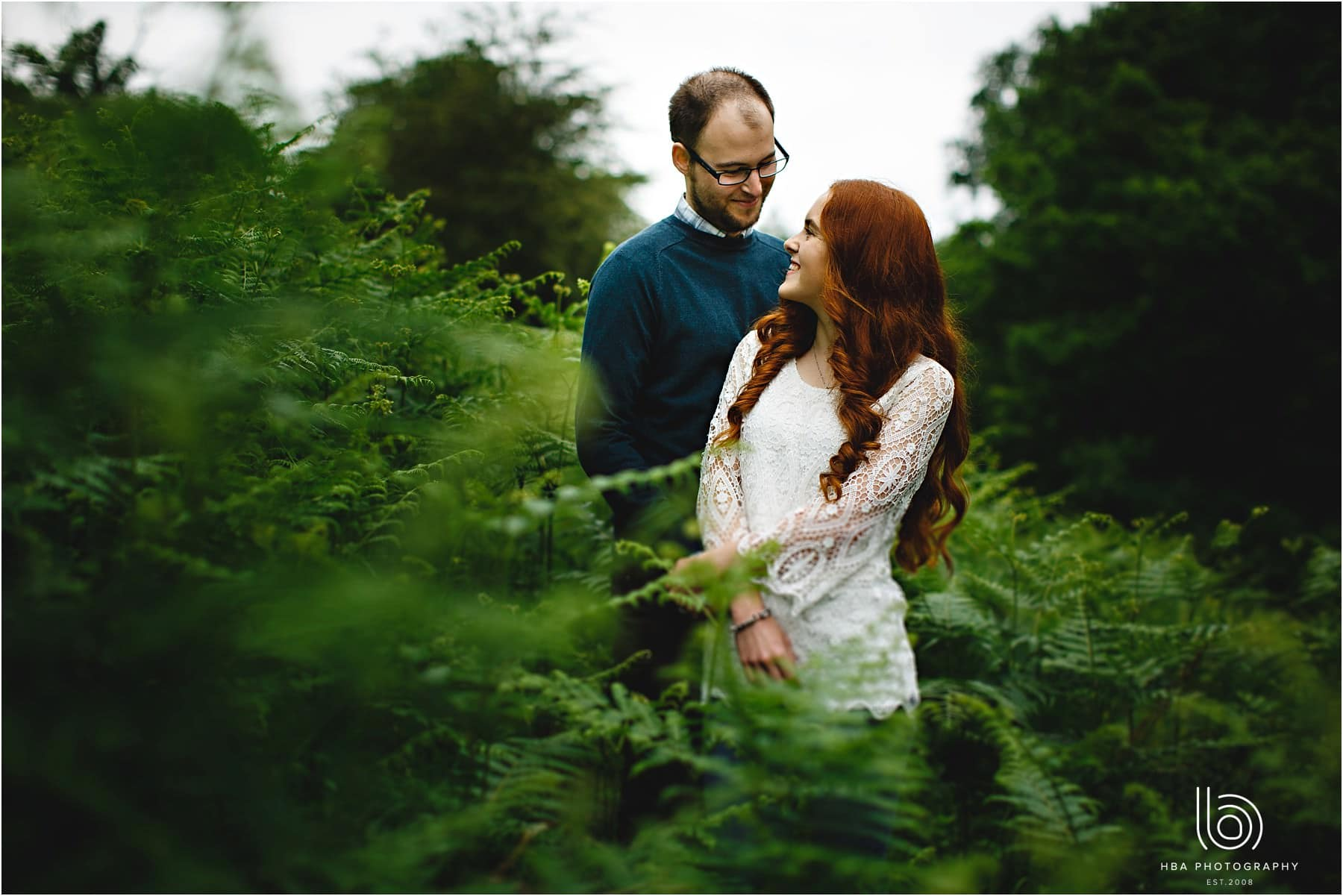 Calke_Abbey_engagement_photos_0014