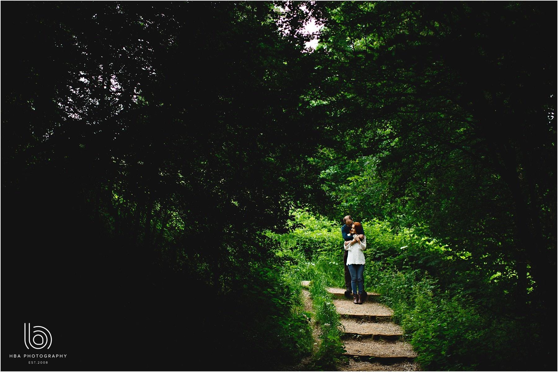 Calke_Abbey_engagement_photos_0019