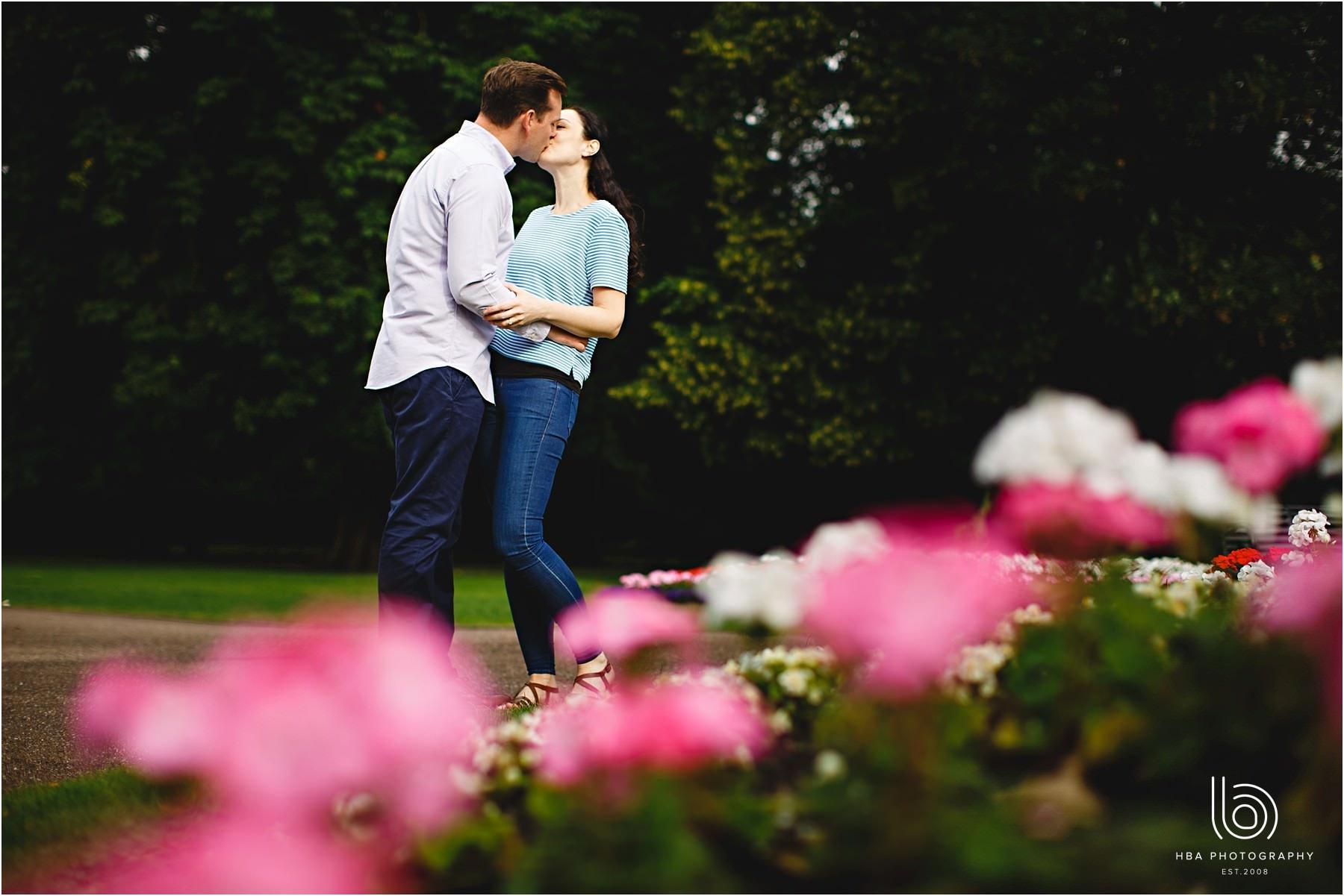 Lichfield_engagement_wedding_photos_0003
