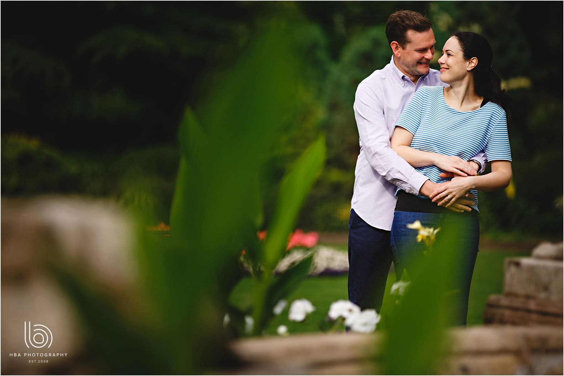 Lichfield_engagement_wedding_photos_0004