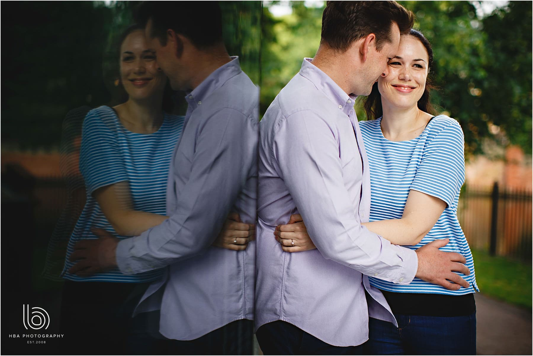 Lichfield_engagement_wedding_photos_0005