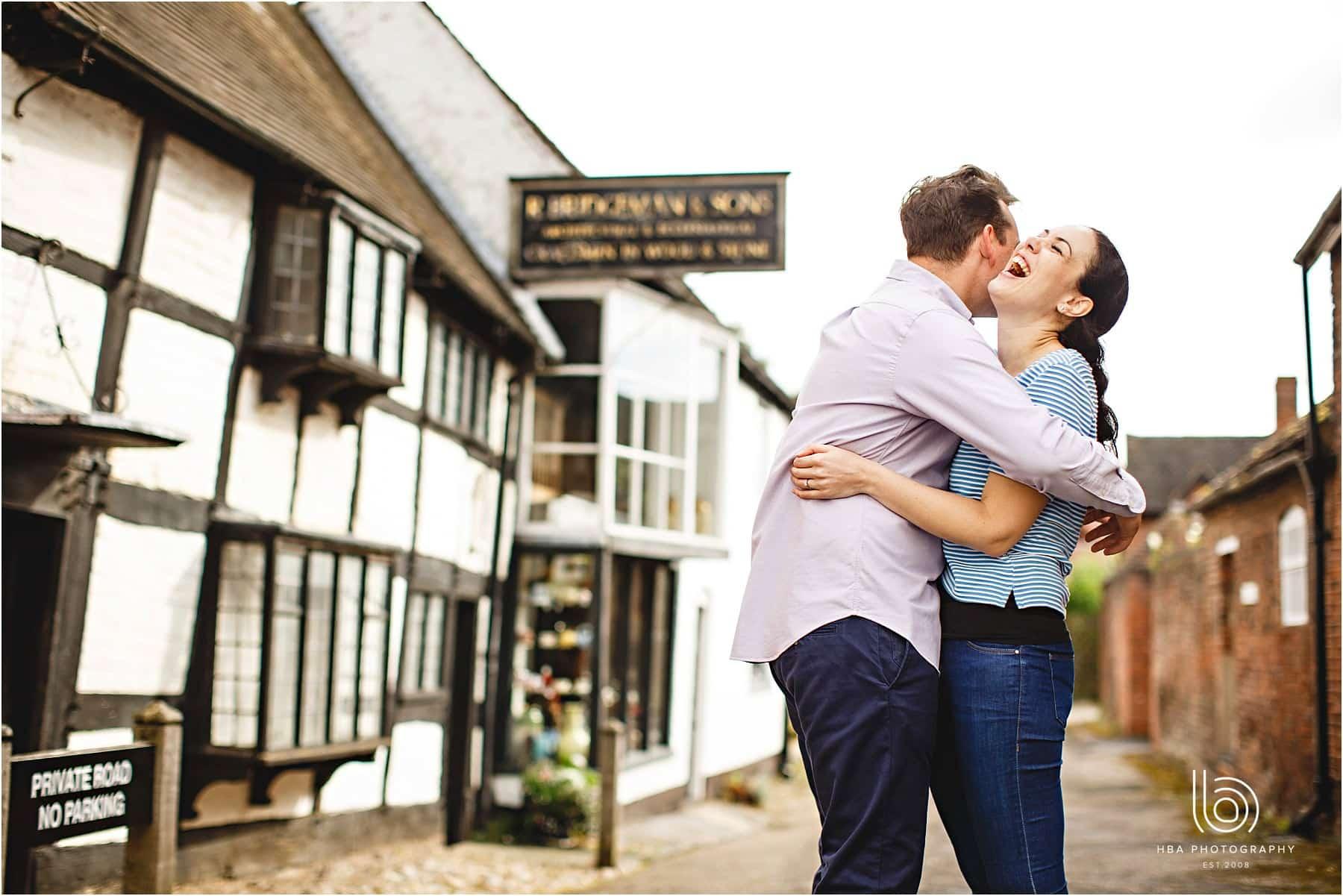 Lichfield_engagement_wedding_photos_0010