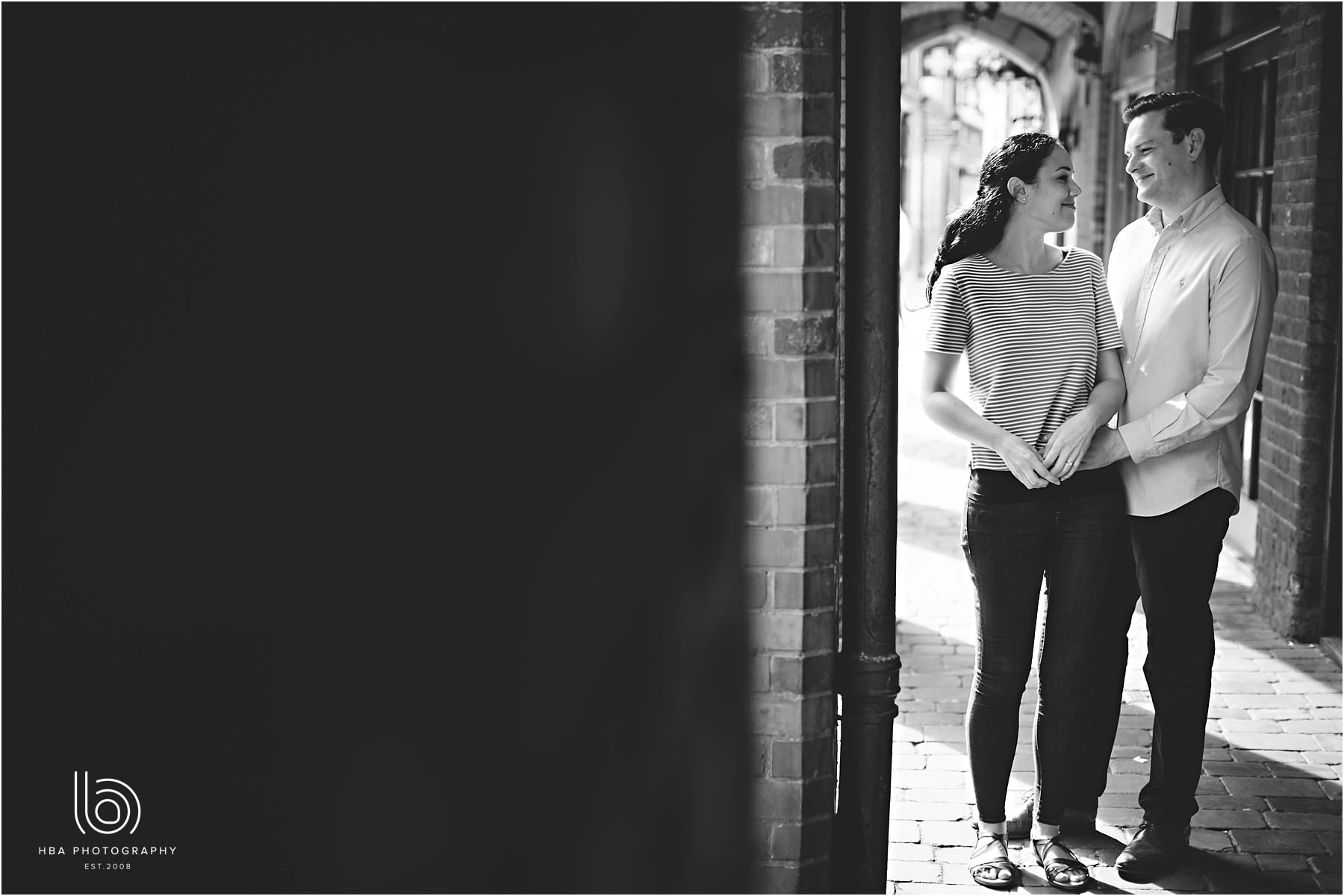 Lichfield_engagement_wedding_photos_0011