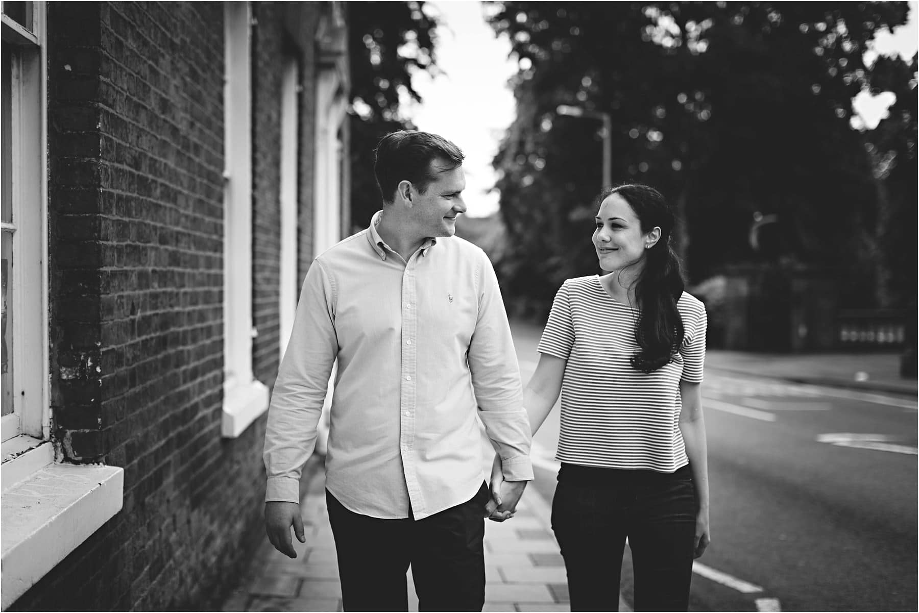 Lichfield_engagement_wedding_photos_0022