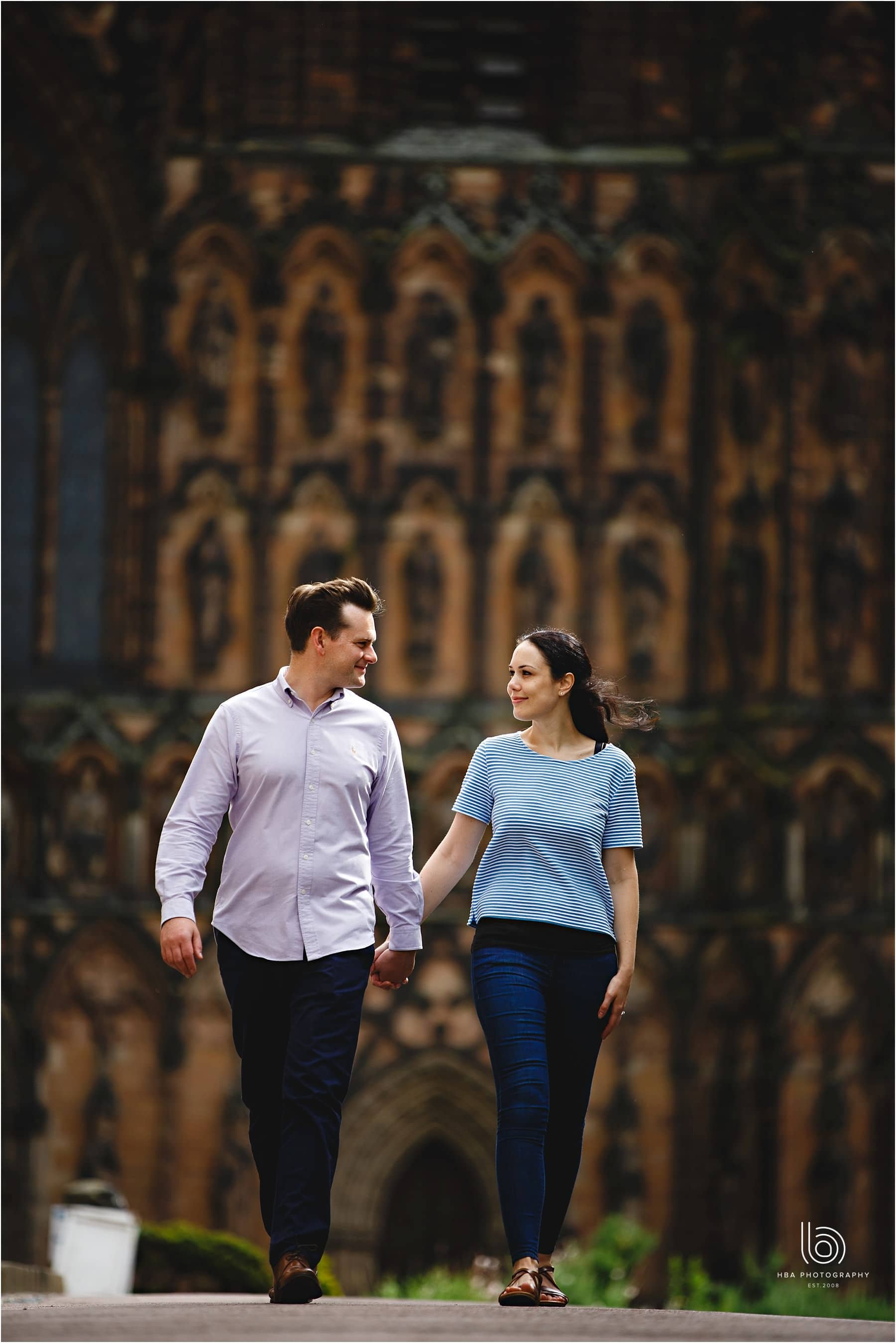Lichfield_engagement_wedding_photos_0024