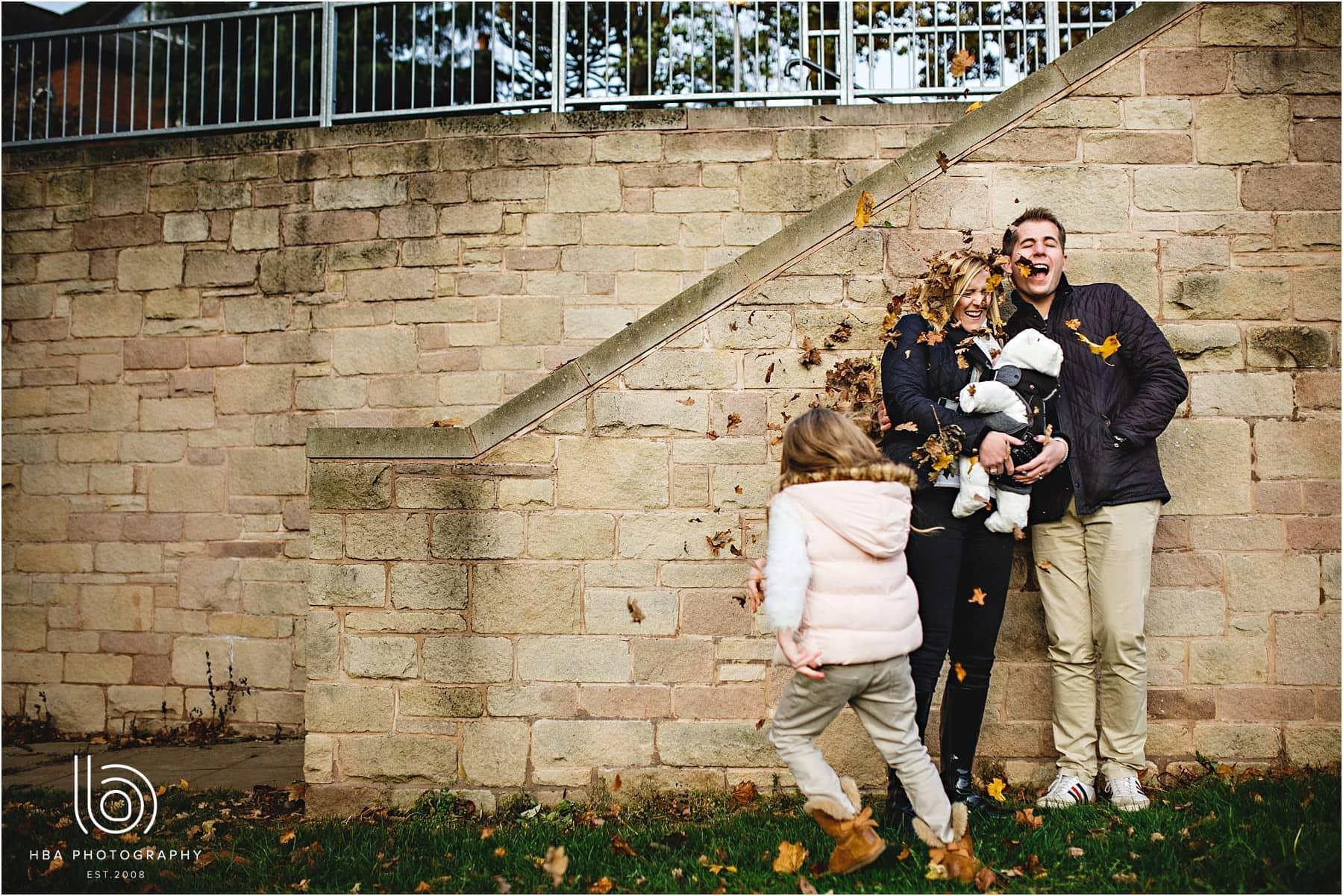 the-bainbridge-family-photos-in-derbyshire_0012