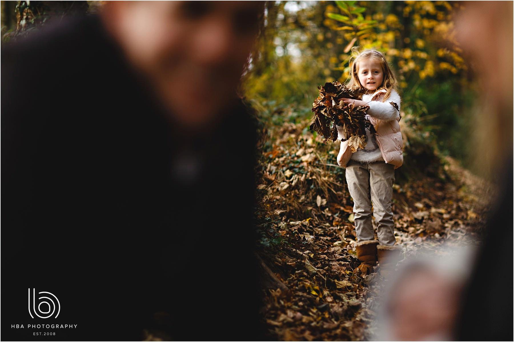 the-bainbridge-family-photos-in-derbyshire_0014