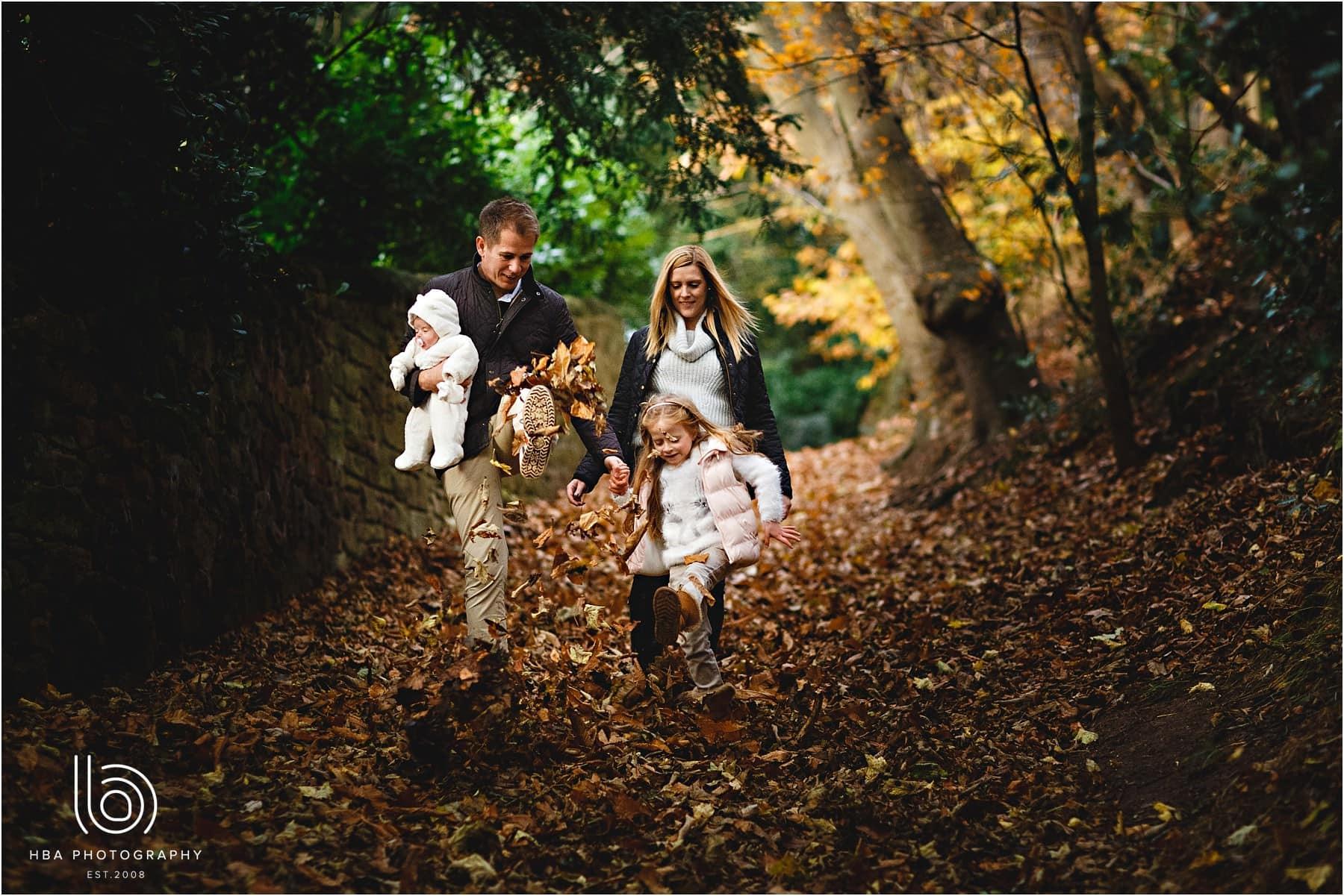 the-bainbridge-family-photos-in-derbyshire_0019