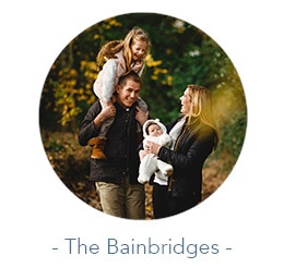 the-bainbridges