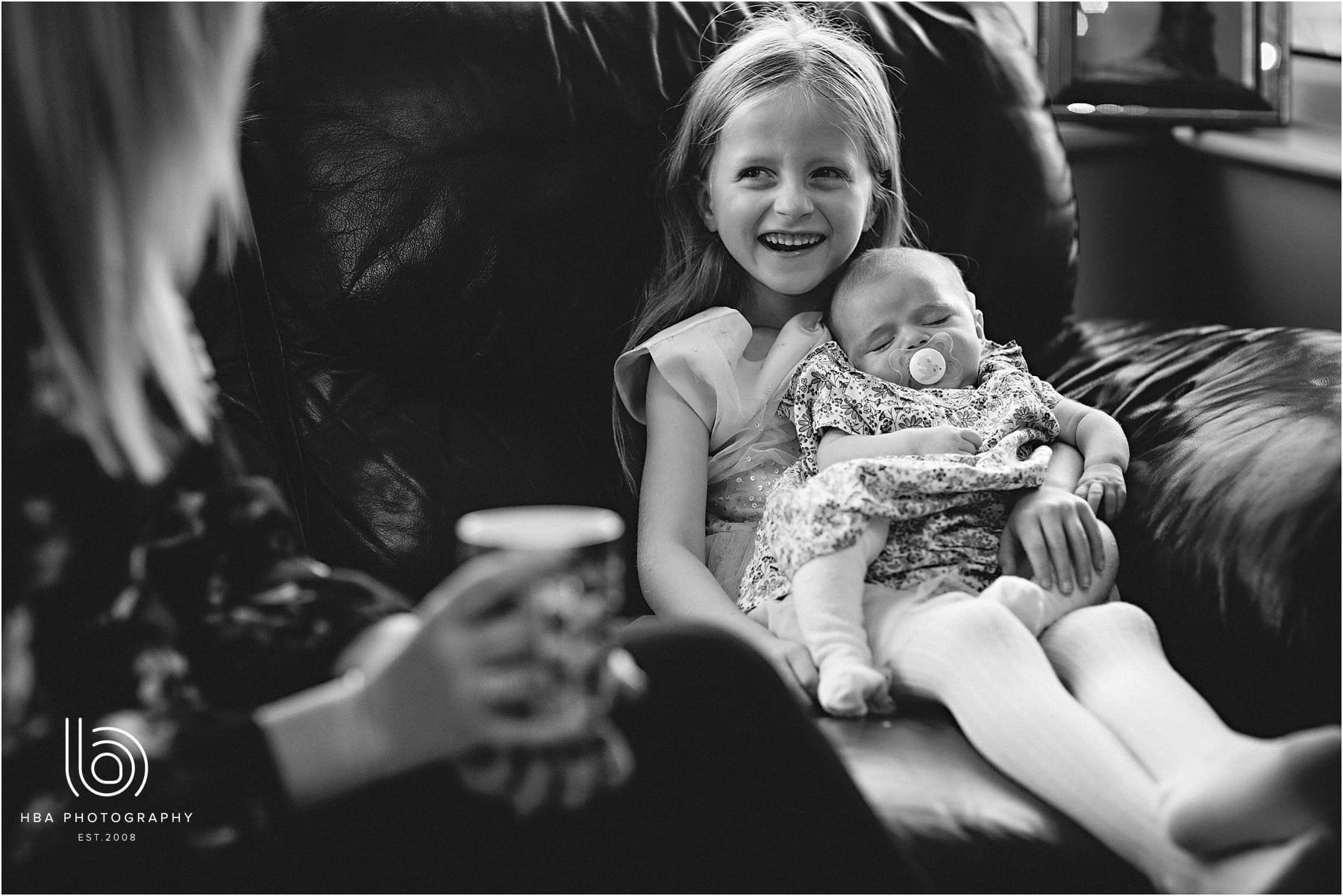 the-bainbridges-family-photos-in-derbyshire_0001