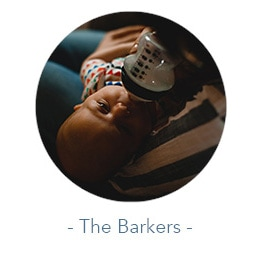 the-barkers-new