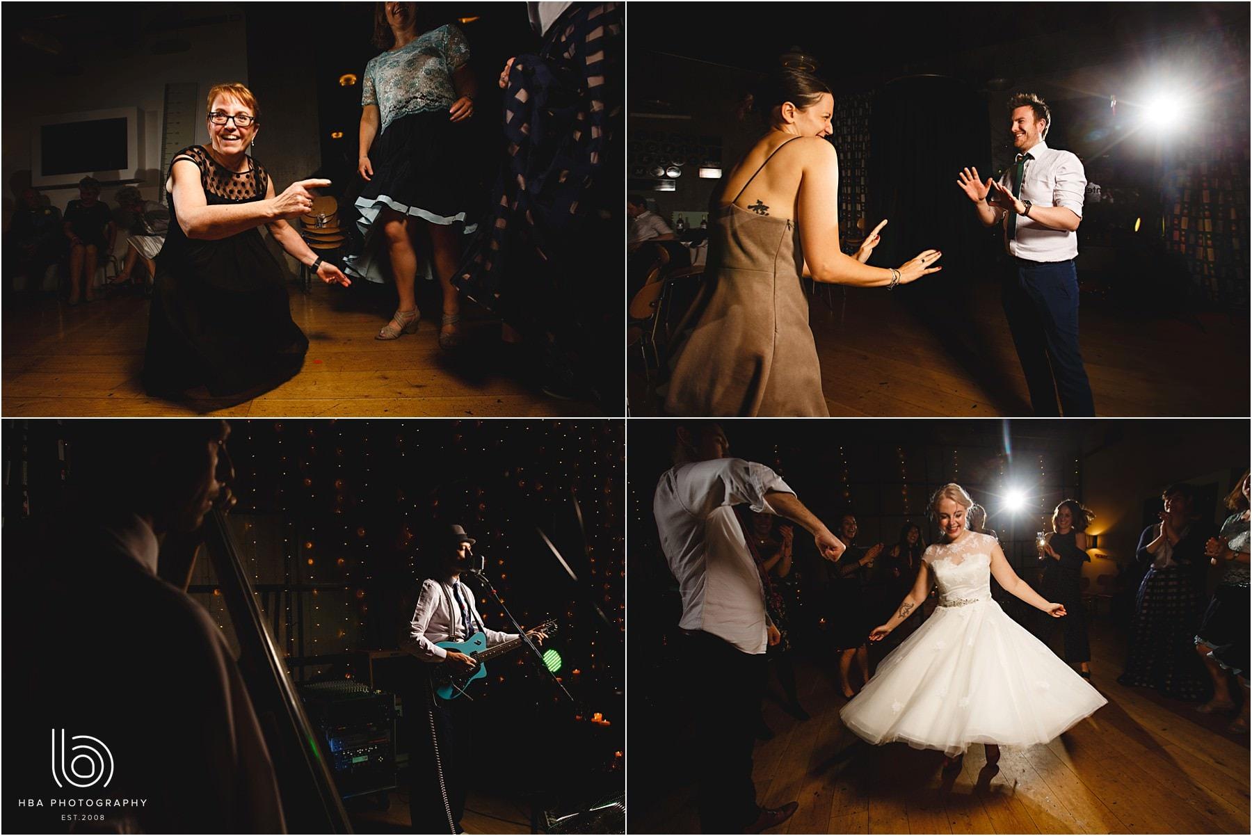 Nottingham Contemporary wedding photos_0038
