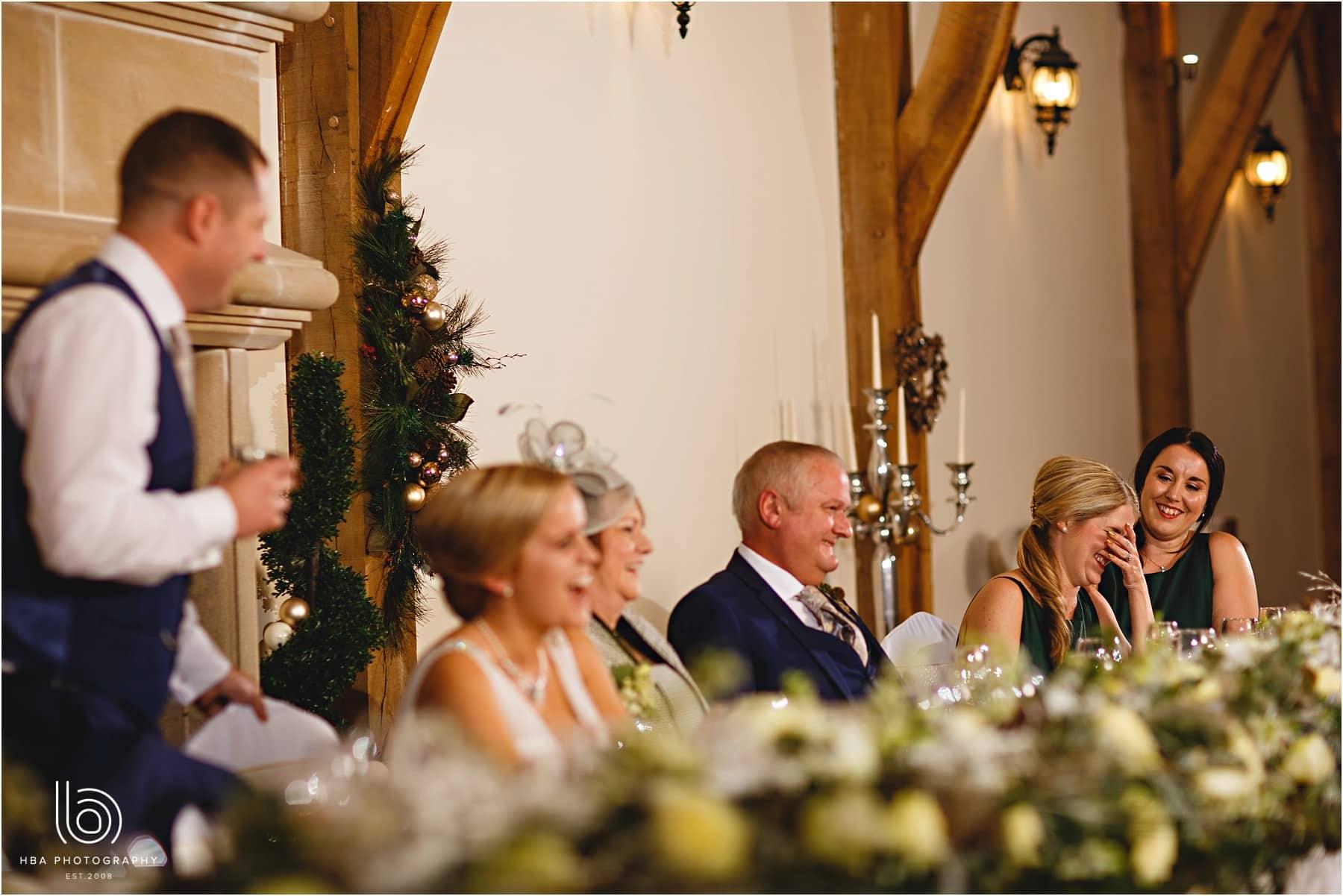 Swancar Farm Country House Wedding Photos Nottingham_0044