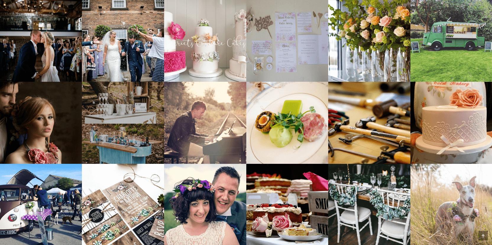 Derbyshire_wedding_photographers