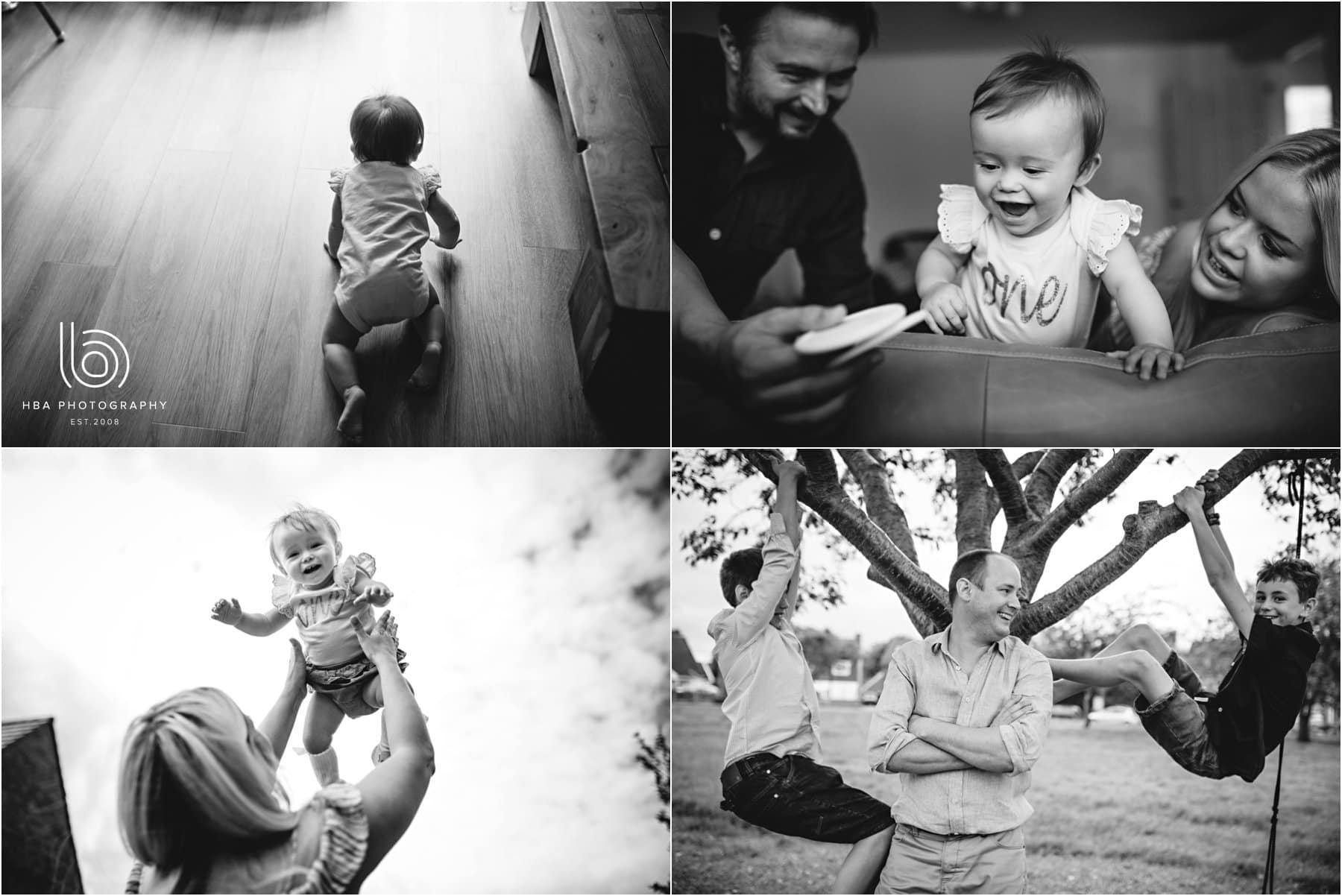 derbyshire baby photos