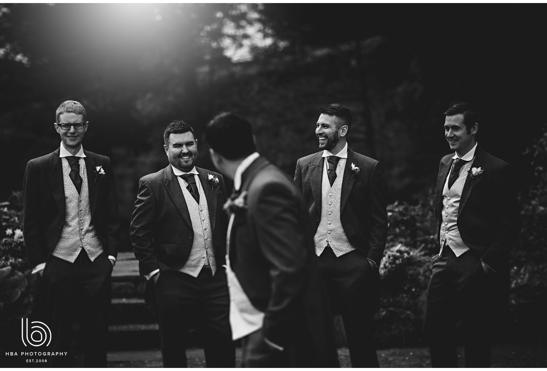The_Ashes_Barns_Wedding_Photos_Staffordshire_by_Derbyshire_HBA_Photography_Photographers