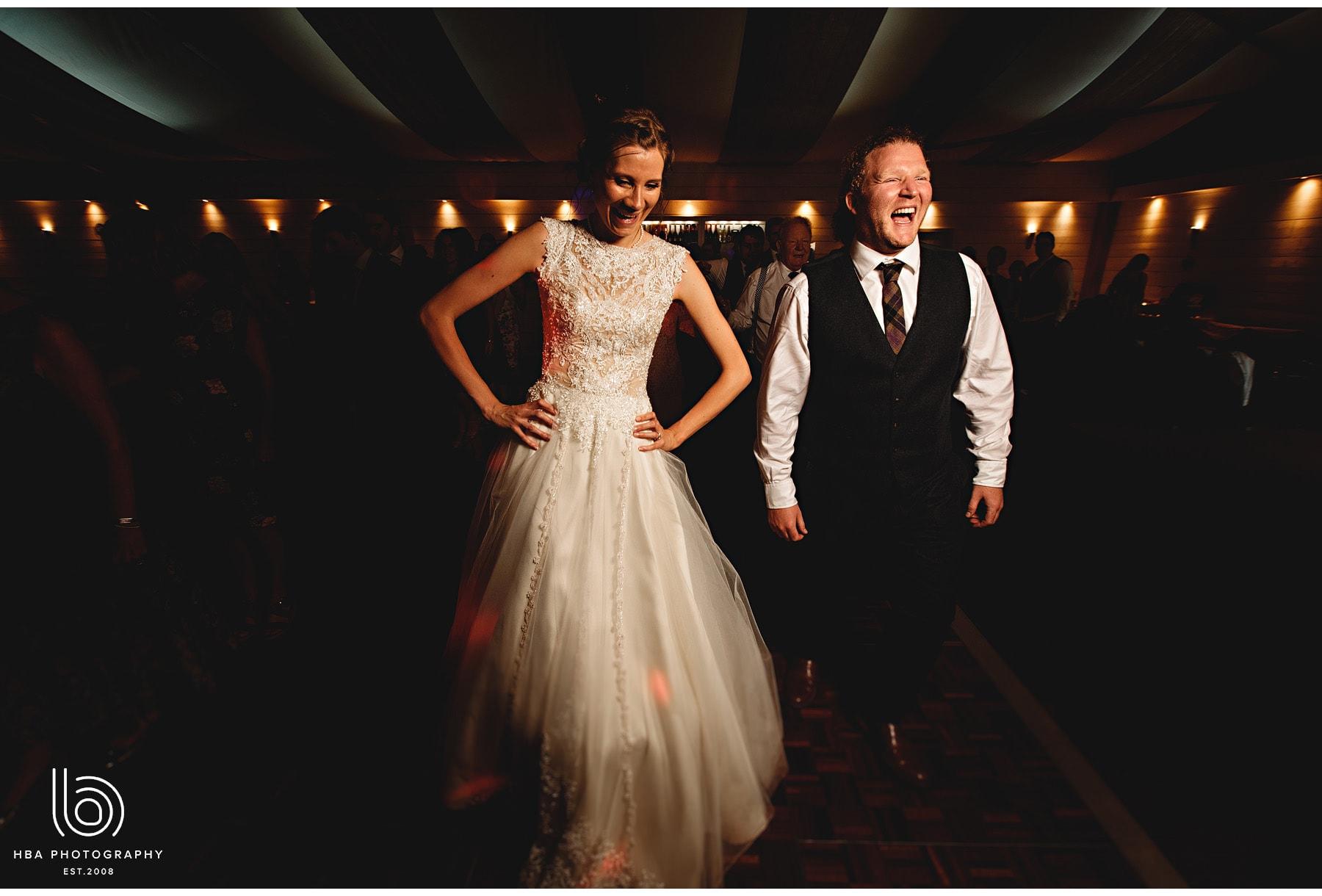 Newton_House_Barns_Summer_Wedding_Photos_by_Derbyshire_HBA_Photography_Photographers