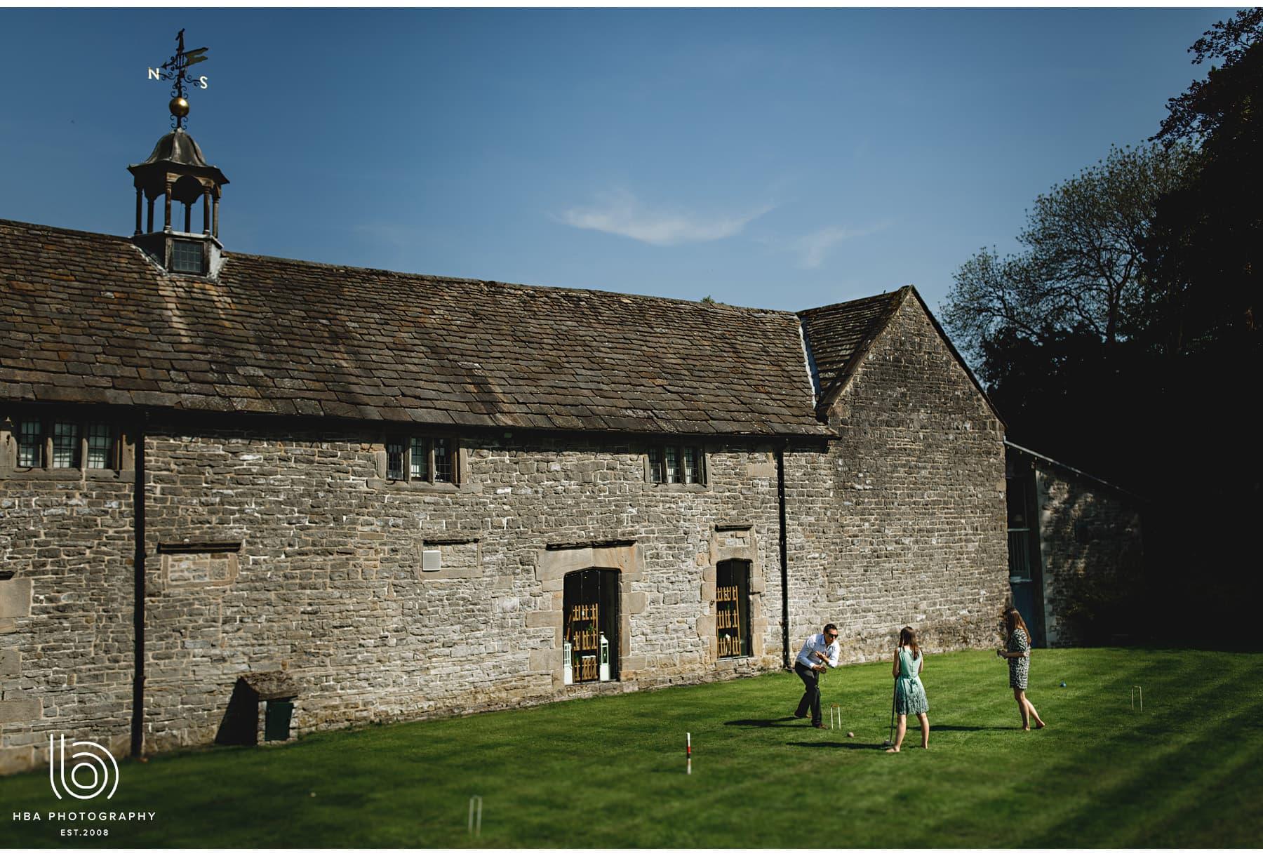 Tissington_Hall_Wedding_Photos_in_Ashbourne_by_Derbyshire_HBA_Photography_Photographers