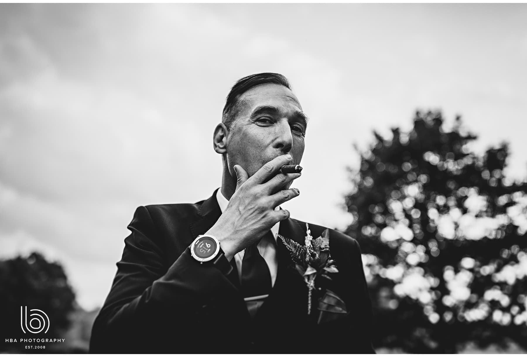 Eastwood_Hall_Nottinghamshire_Wedding_Photos_by_HBA_Photography
