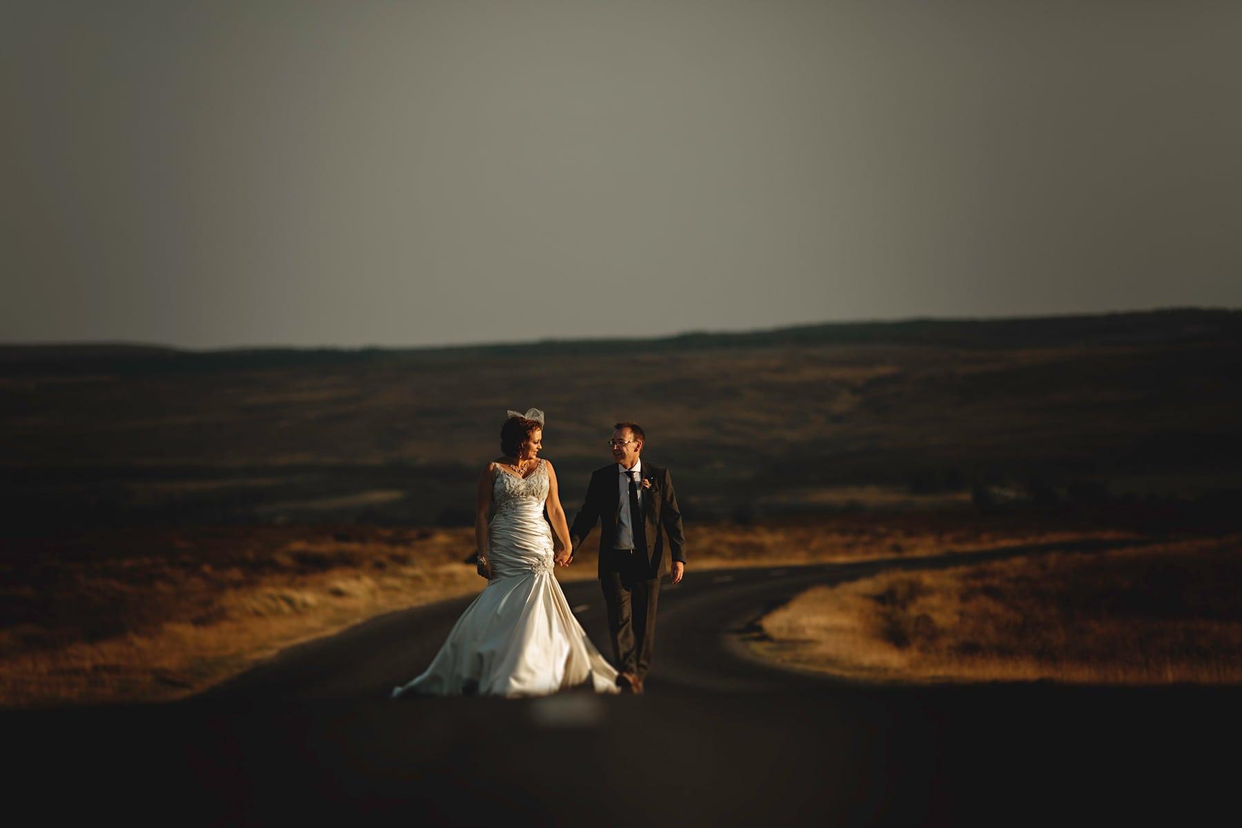 Mallyon_Spout_goathland_wedding_photos_yorkshire_whitby