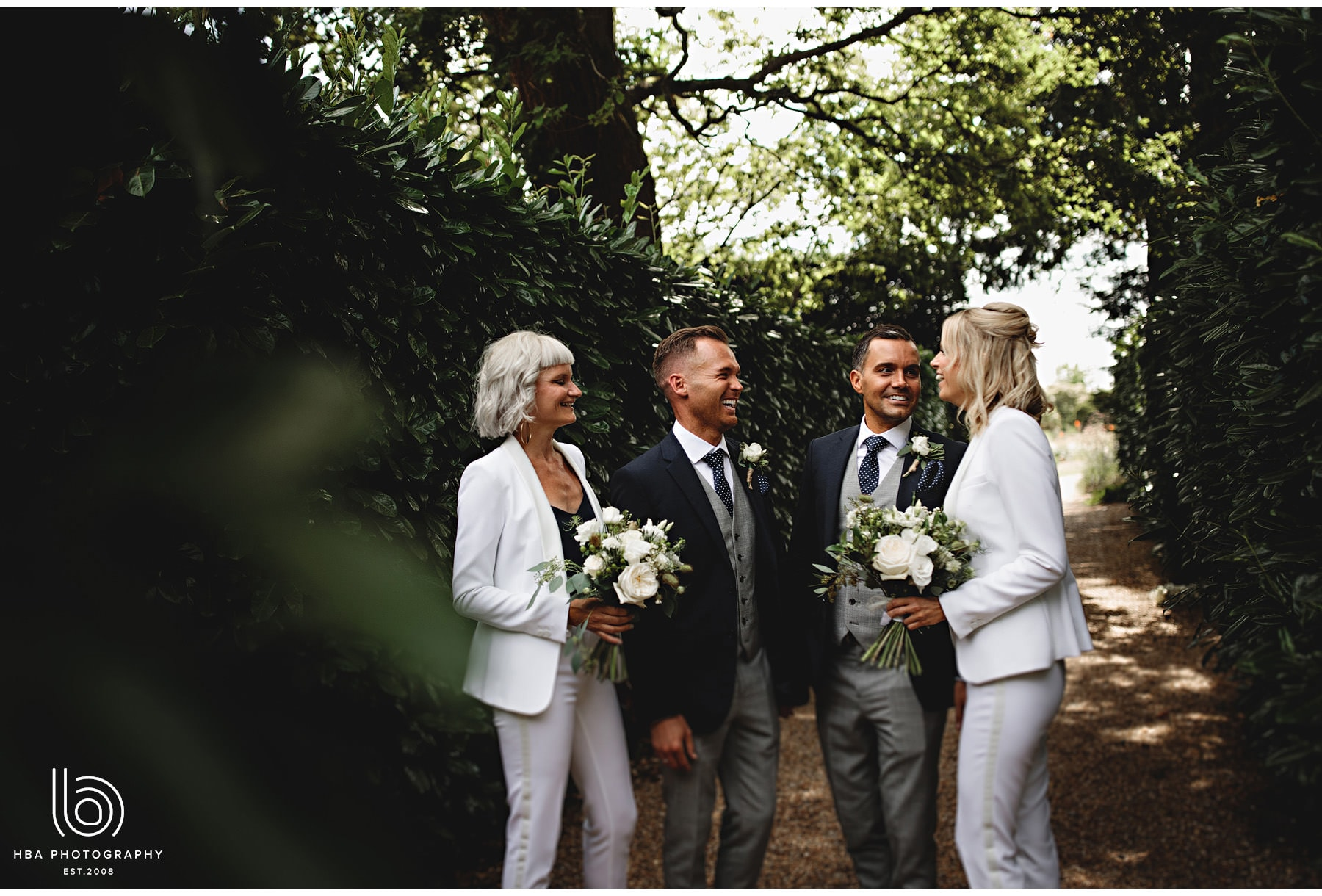 Wedding_photos_at_Nymans_national_trust_
