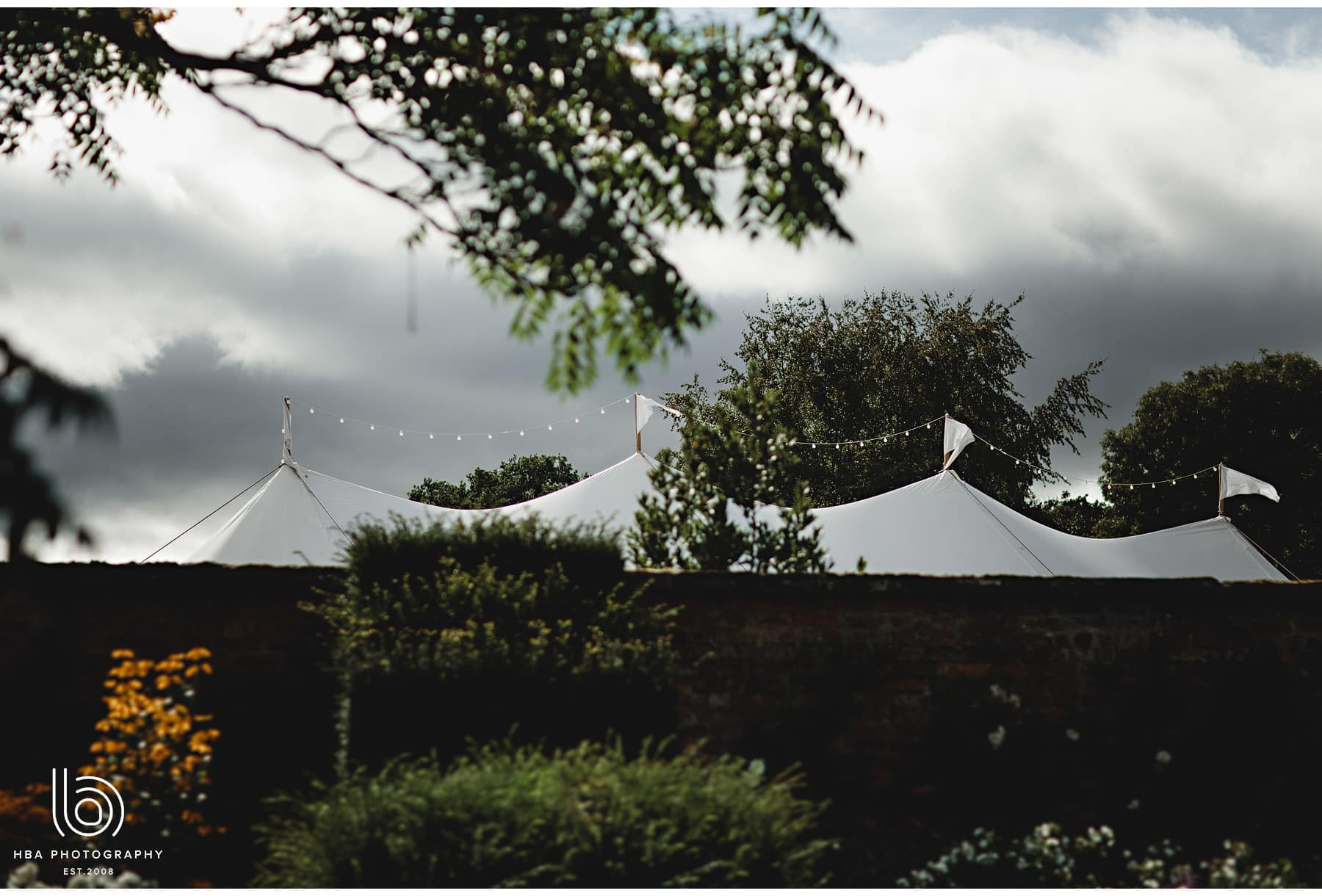 Dorfold_Hall_Wedding_Photos_Cheshire_
