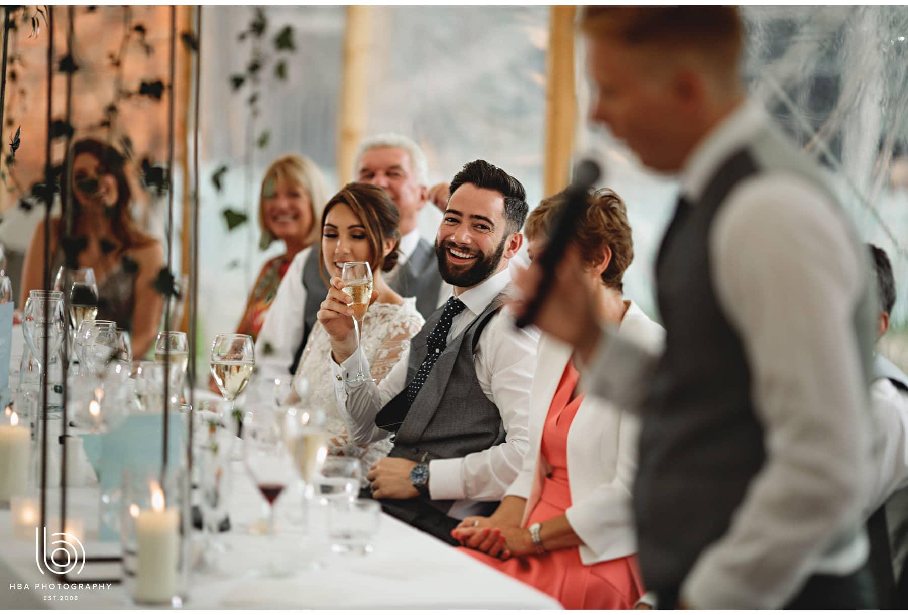 Dorfold_Hall_Wedding_Photos_Cheshire_