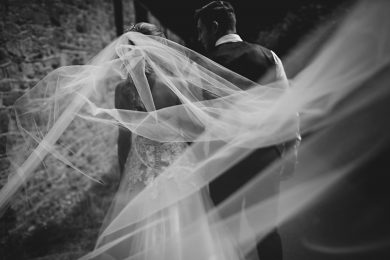 Losehill_House_Wedding_photos_Abbey_Sam_Derbyshire_Peak_District