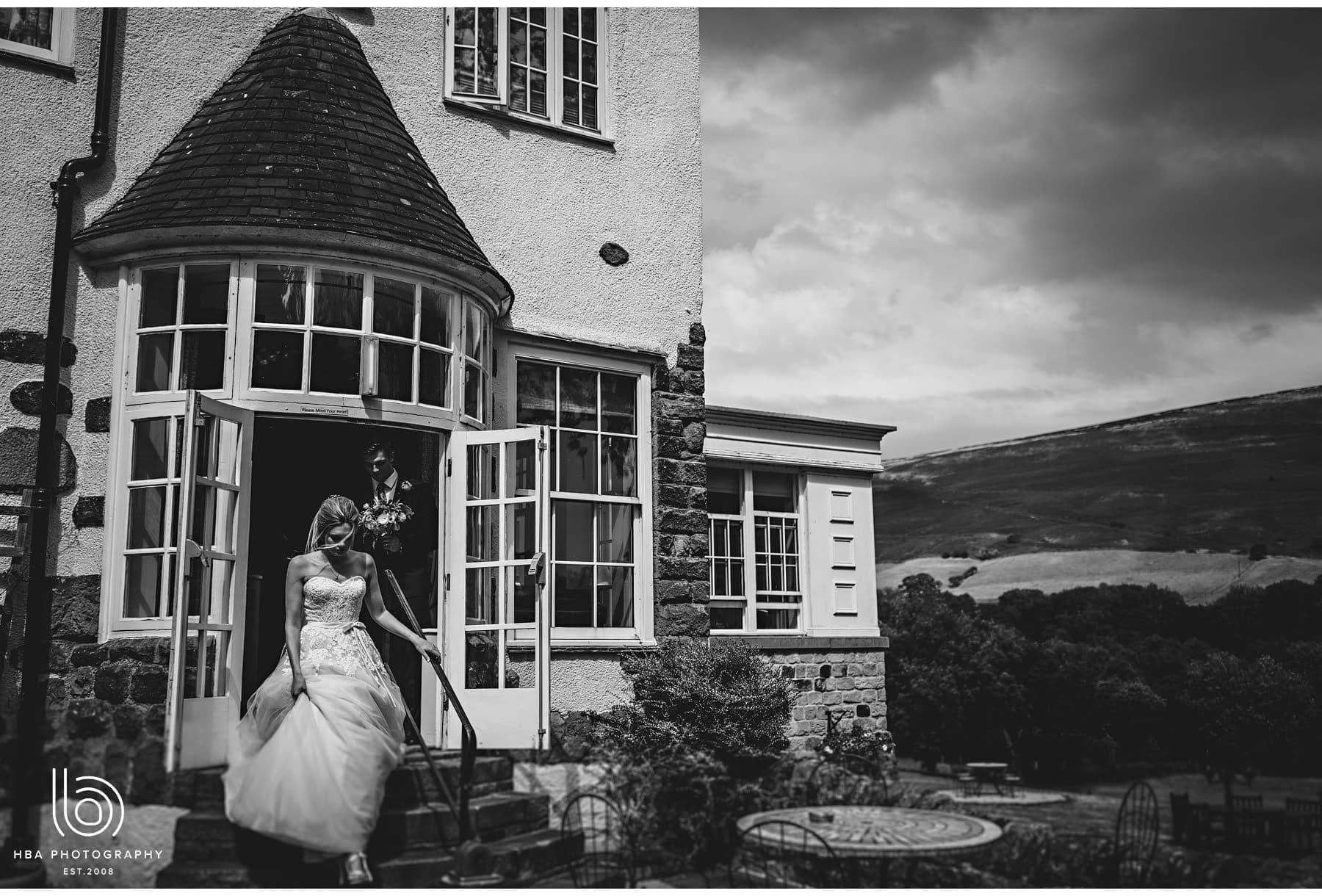 Losehill_House_Wedding_Photos_Derbyshire_Peak_District_