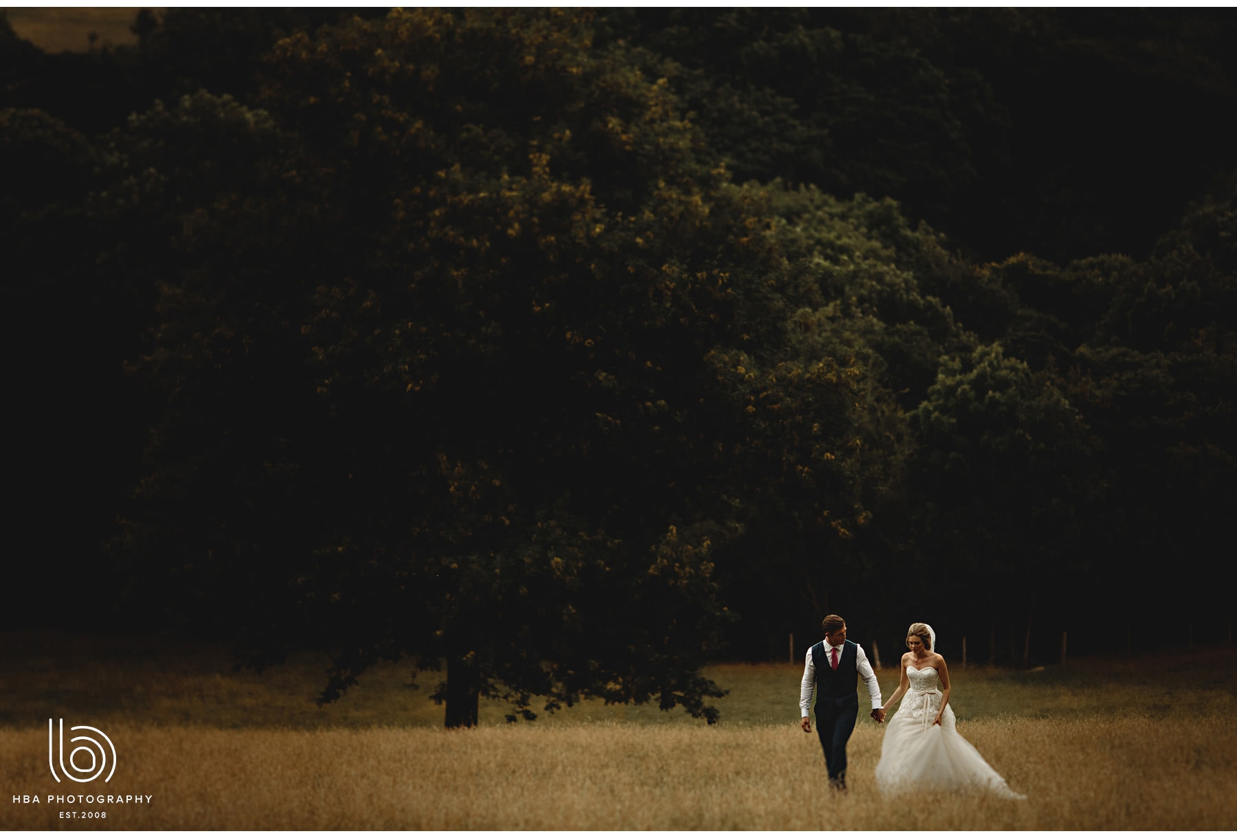 Losehill_House_Wedding_Photos_Derbyshire_Peak_District_