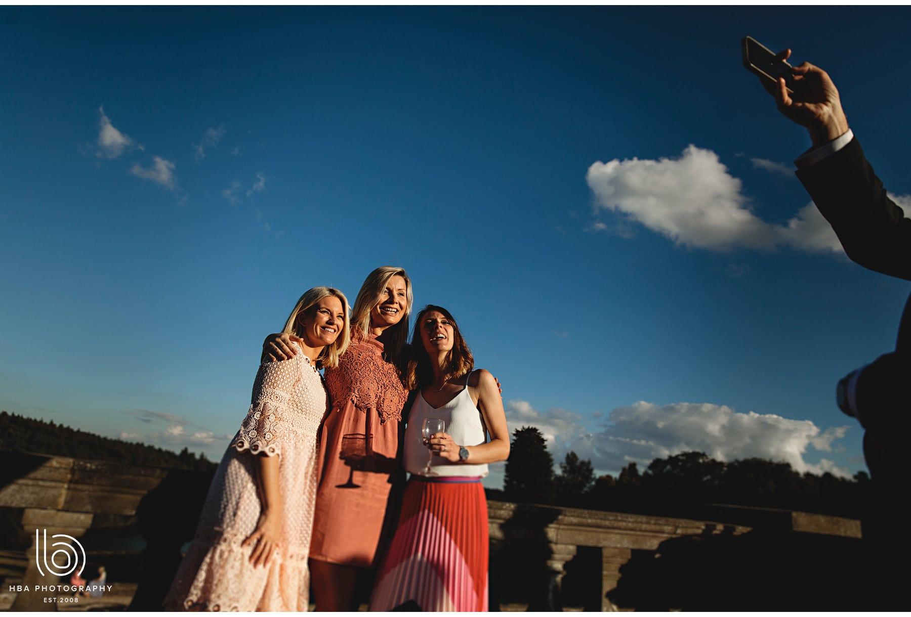 Osmaston_Park_Summer_Wedding_Photos_in_Ashbourne_Derbyshire