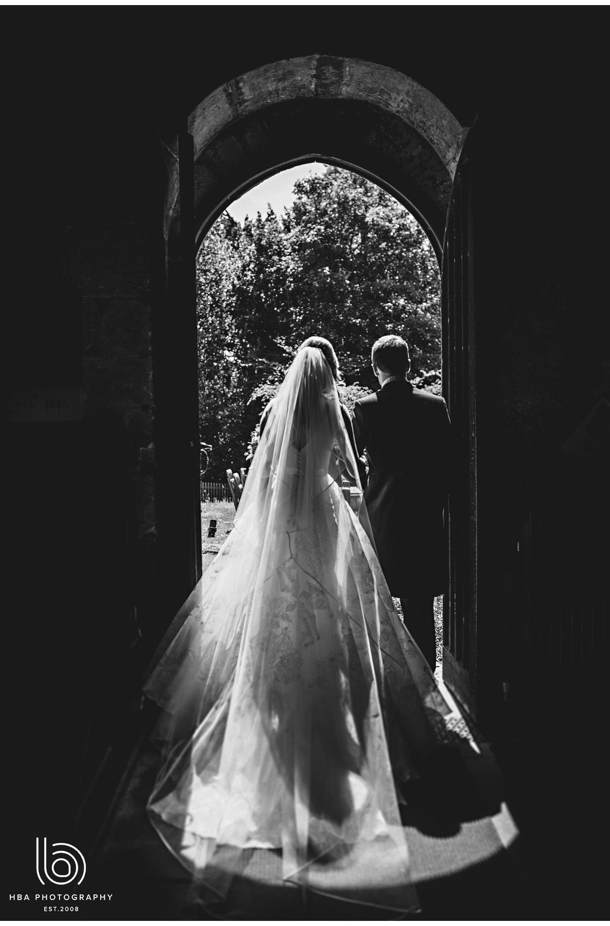 Tissington_Hall_Summer_Wedding_Photos_in_Ashbourne_Derbyshire