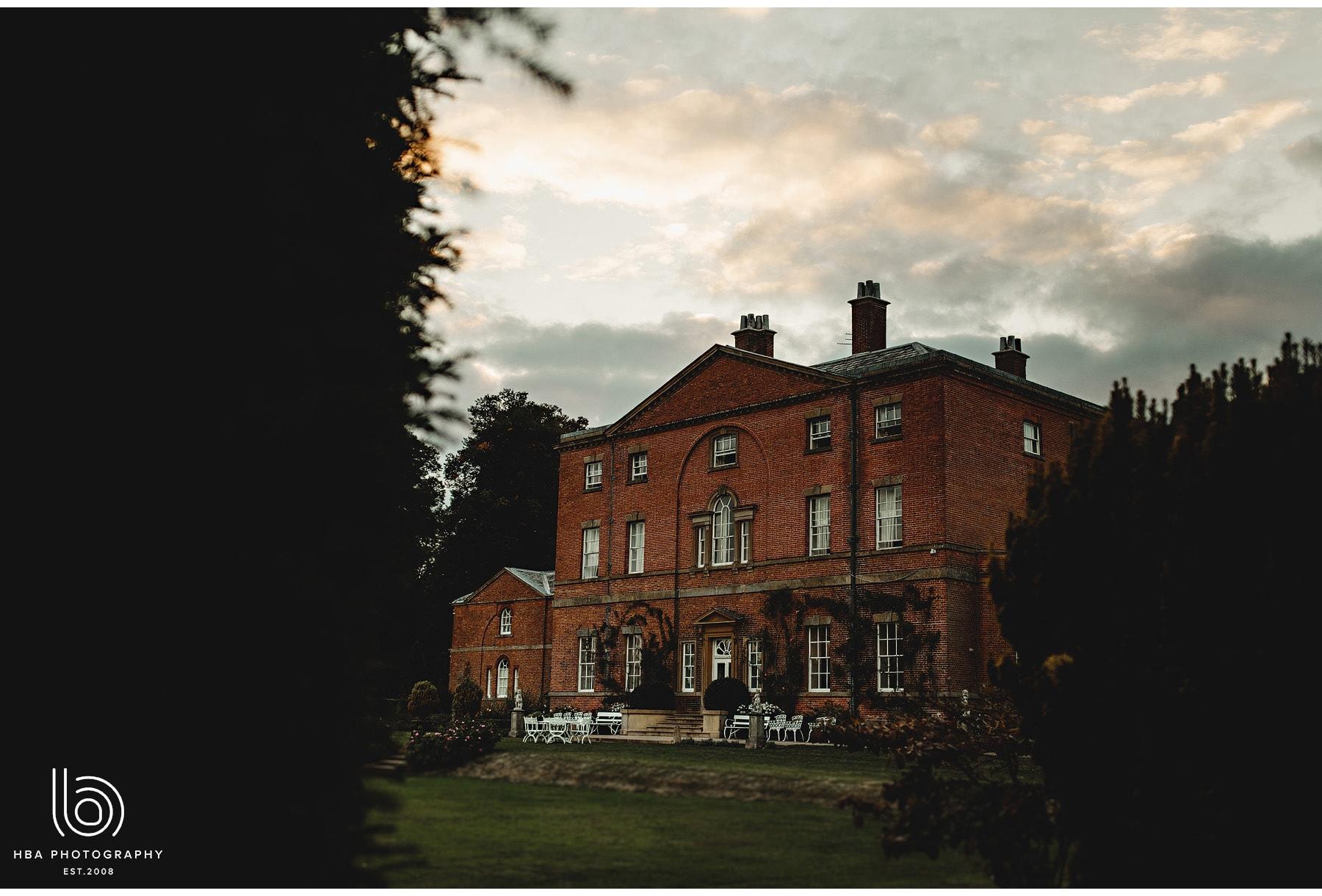 Alternative_Norwood_Park_Nottinghamshire_Wedding_Photography