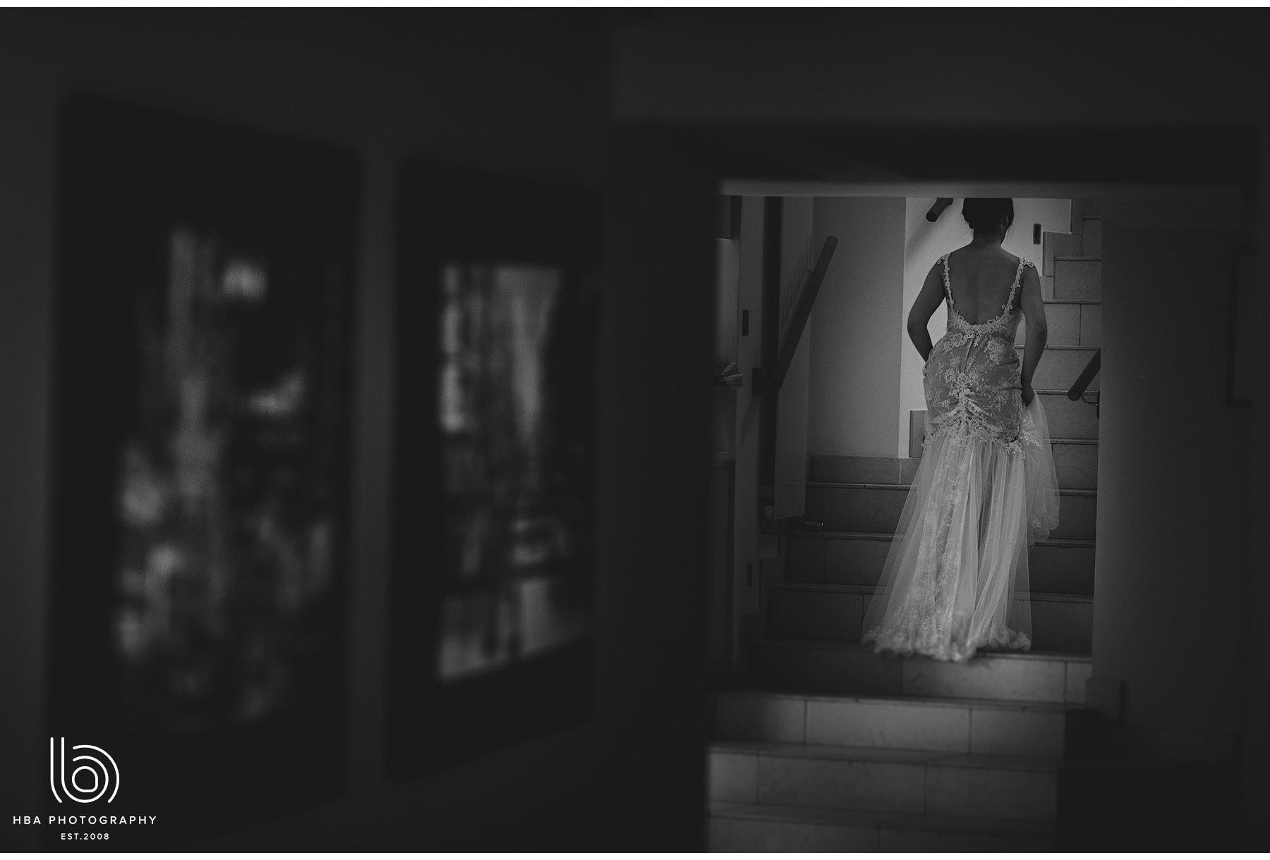 Alternative_wedding_photos_at_Shustoke_Barns_warwickshire_